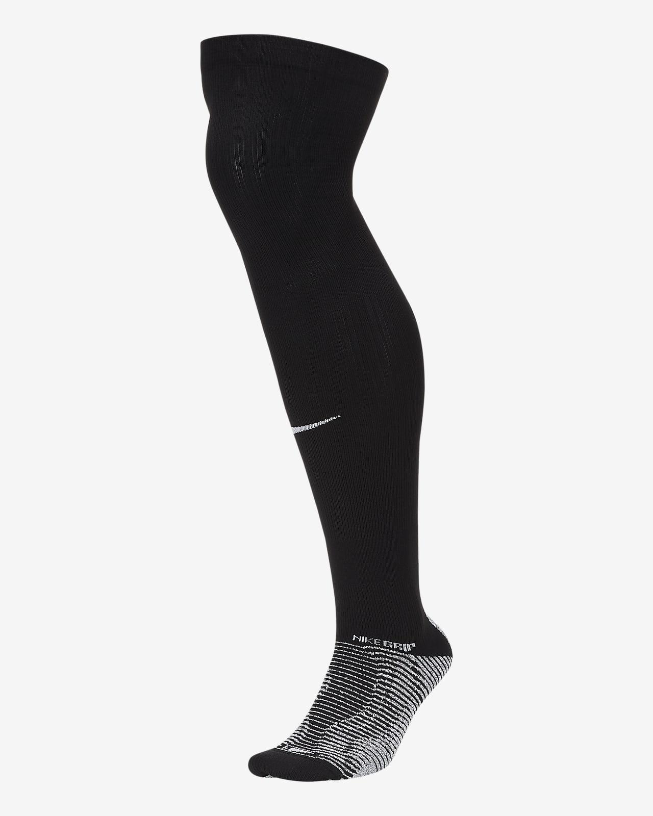 NikeGrip Strike Kniekousen