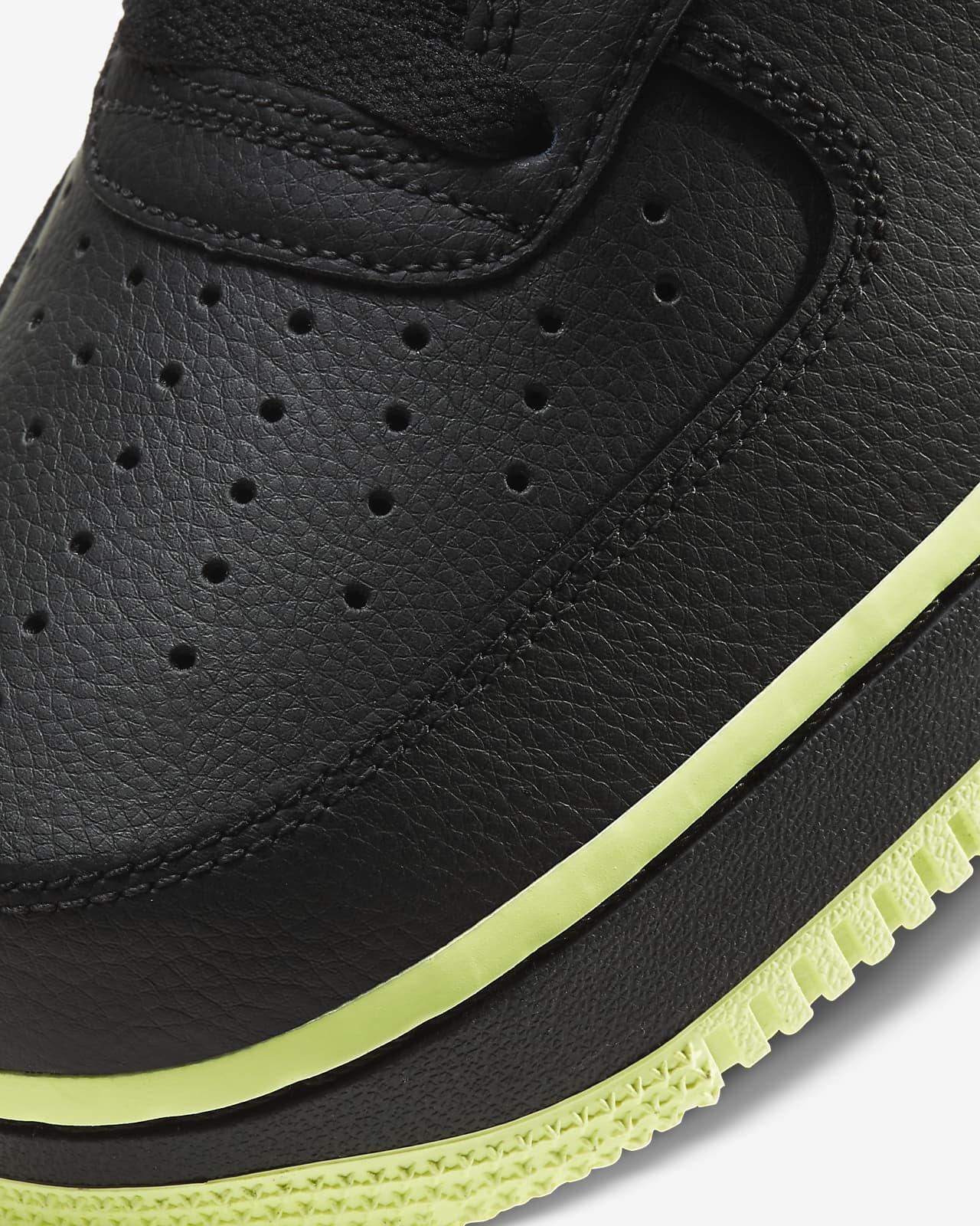 Nike Air Force 1 '07 3 Men's Shoe