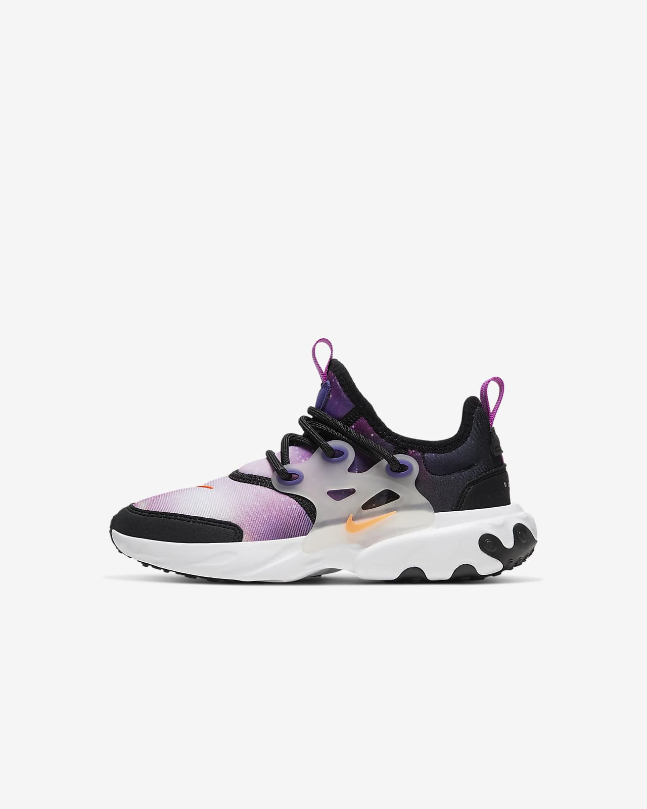 Nike RT Presto Little Kids' Shoe. Nike.com