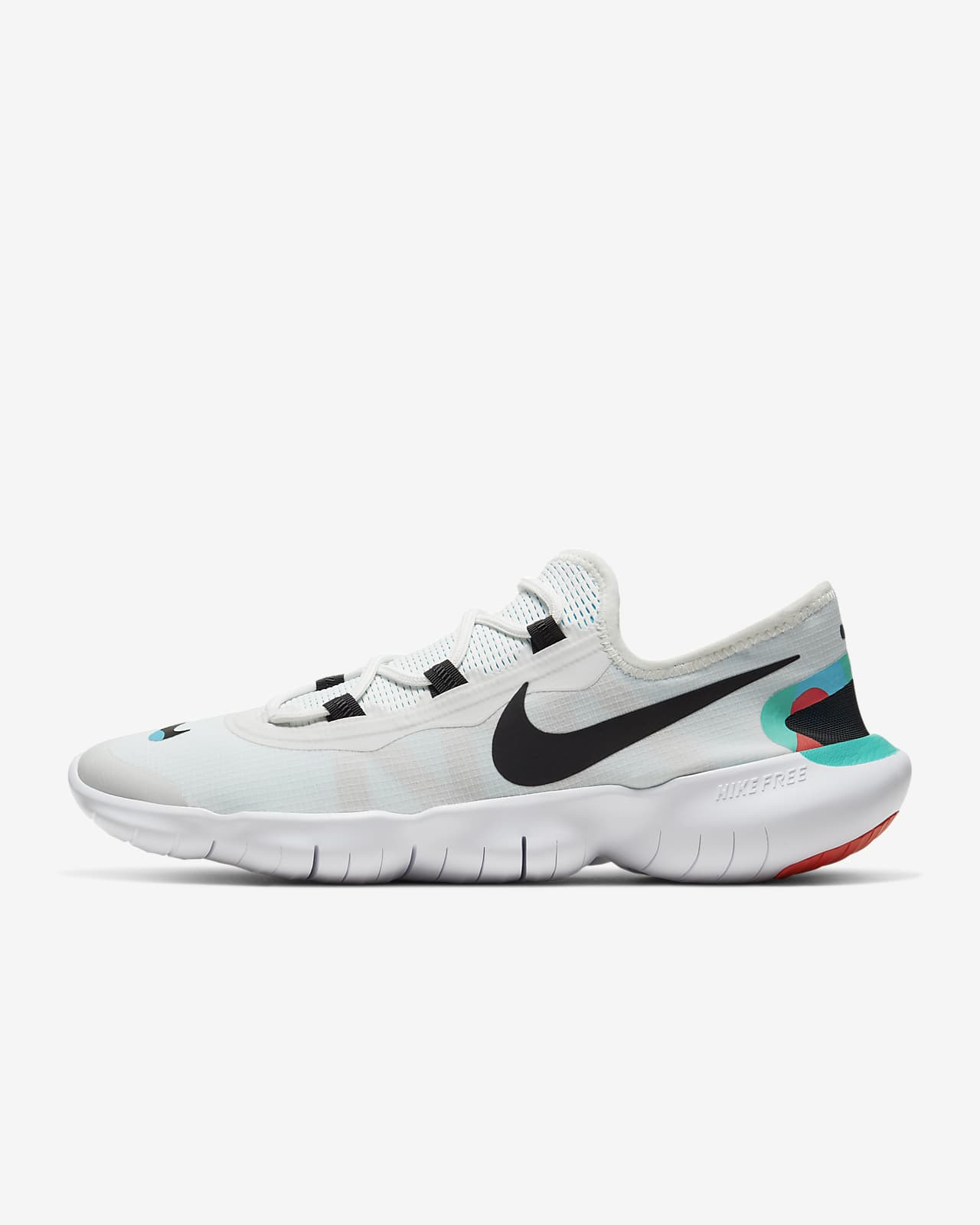scarpe nike free running uomo
