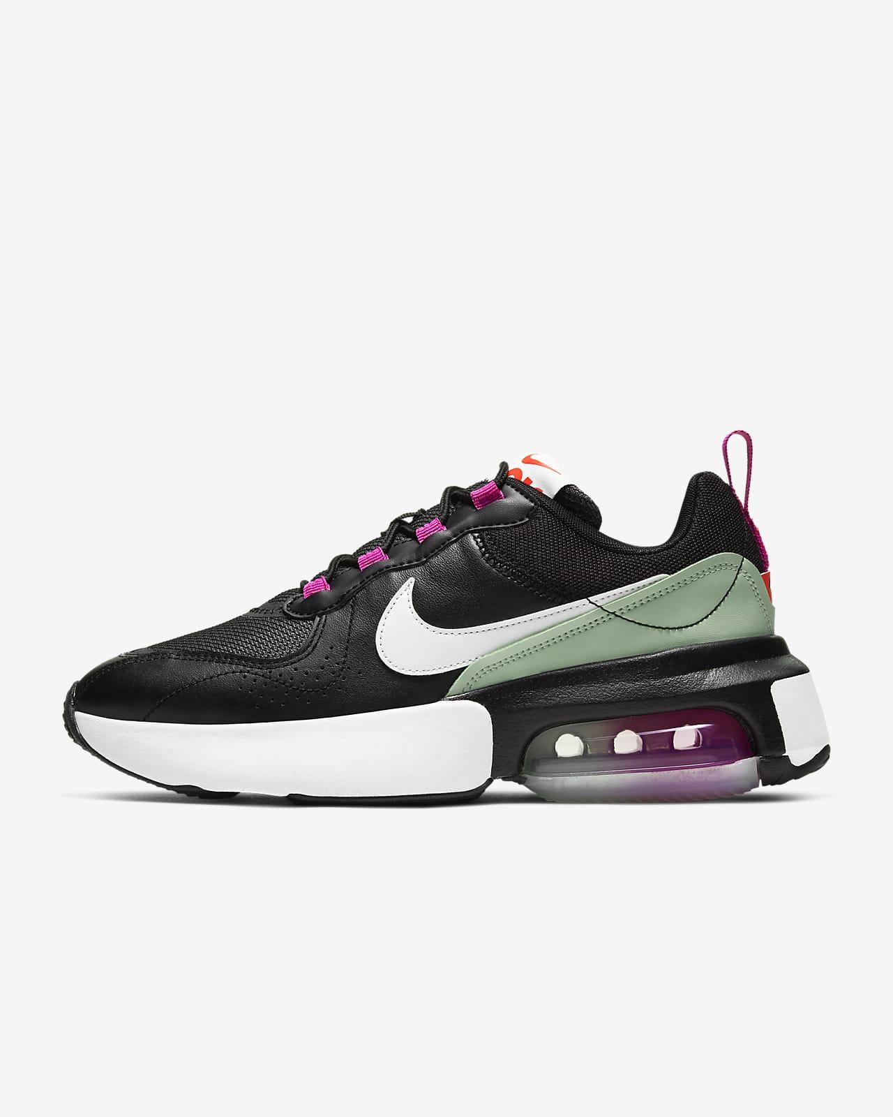 Nike Air Max Verona Women's Shoe. Nike JP