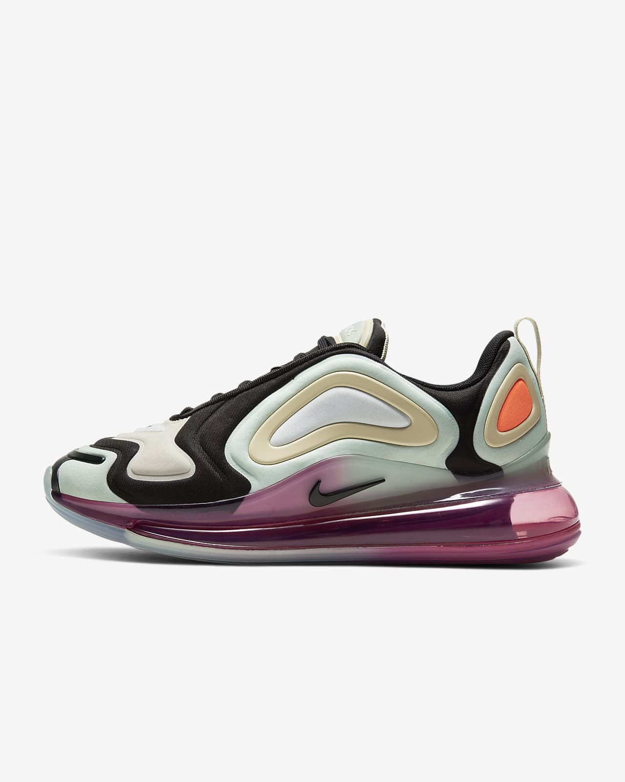 Nike Air Max 720 女子运动鞋