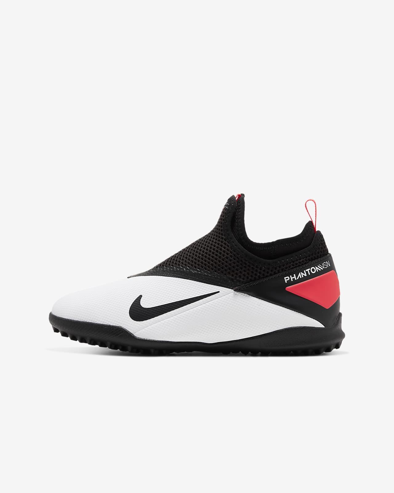 Nike Jr. Phantom Vision 2 Academy