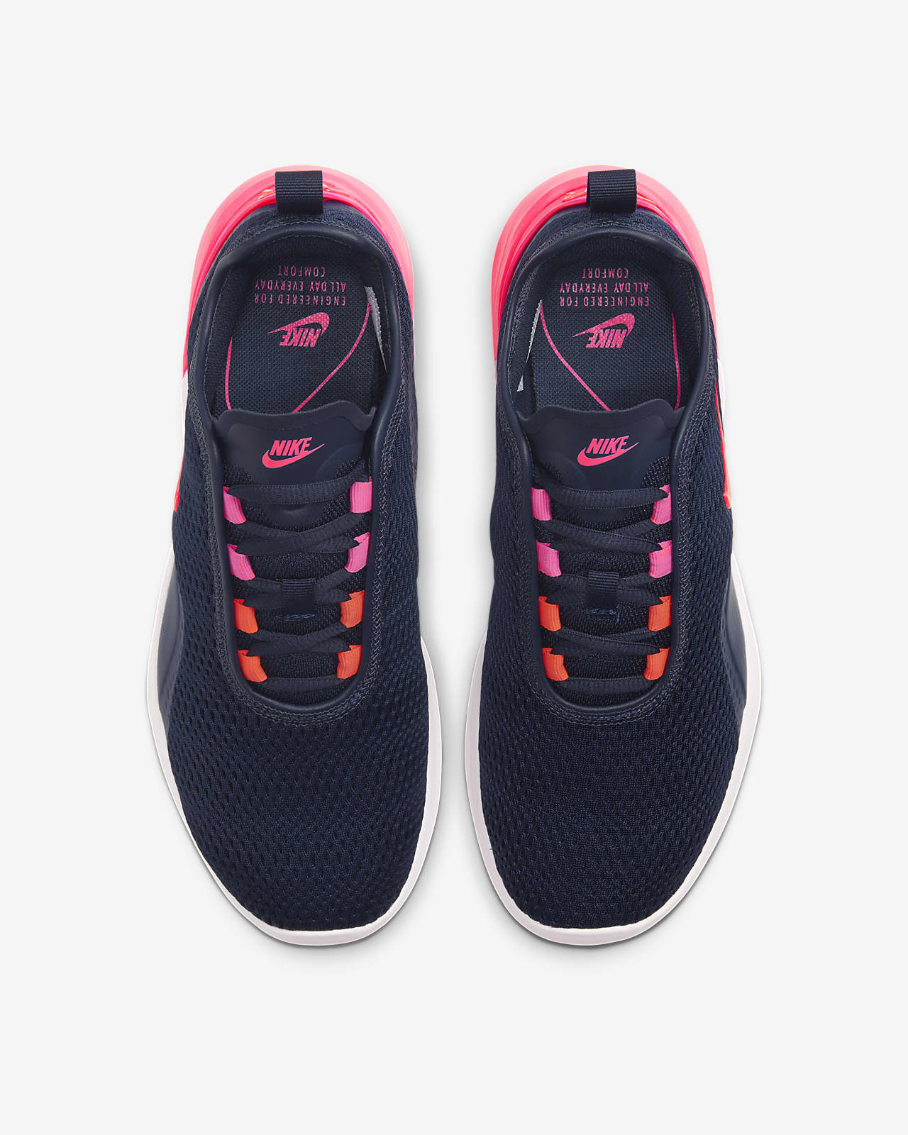 nike motion zapatos mujer