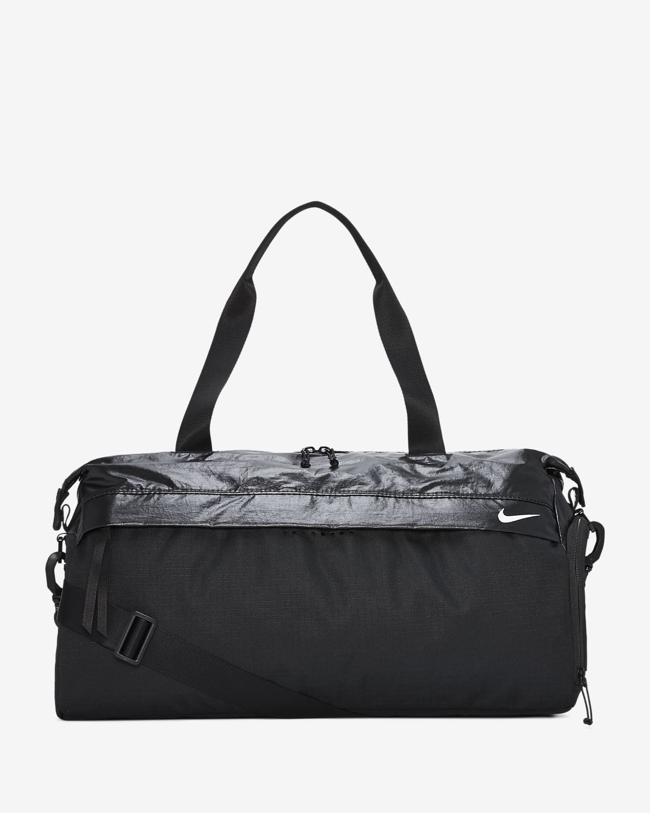 Nike Radiate Club 2.0 Women's Training Bag