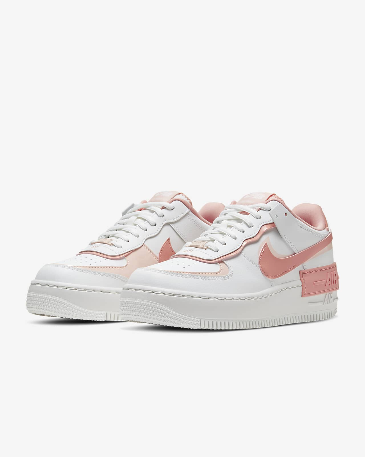 Nike Air Force 1 Shadow Women's Shoes