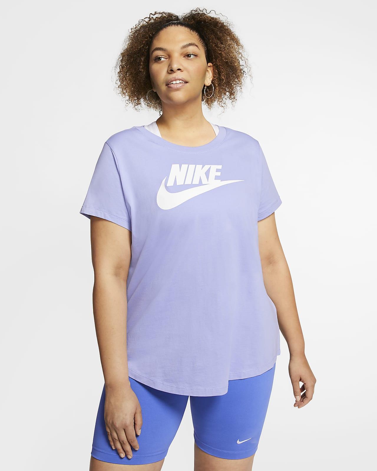 Nike Sportswear Essential Women's T