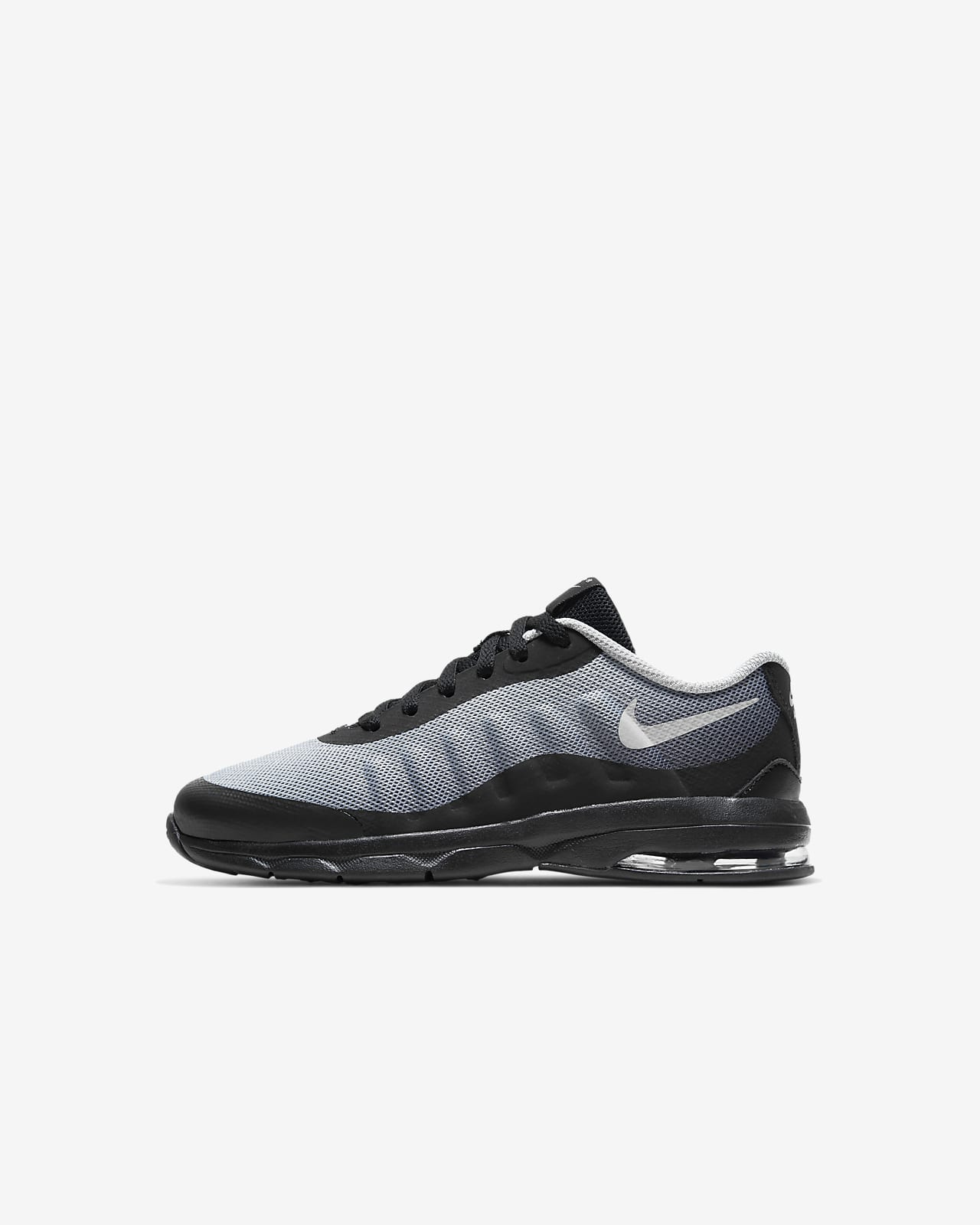 Nike Air Max Invigor Younger Kids' Shoe
