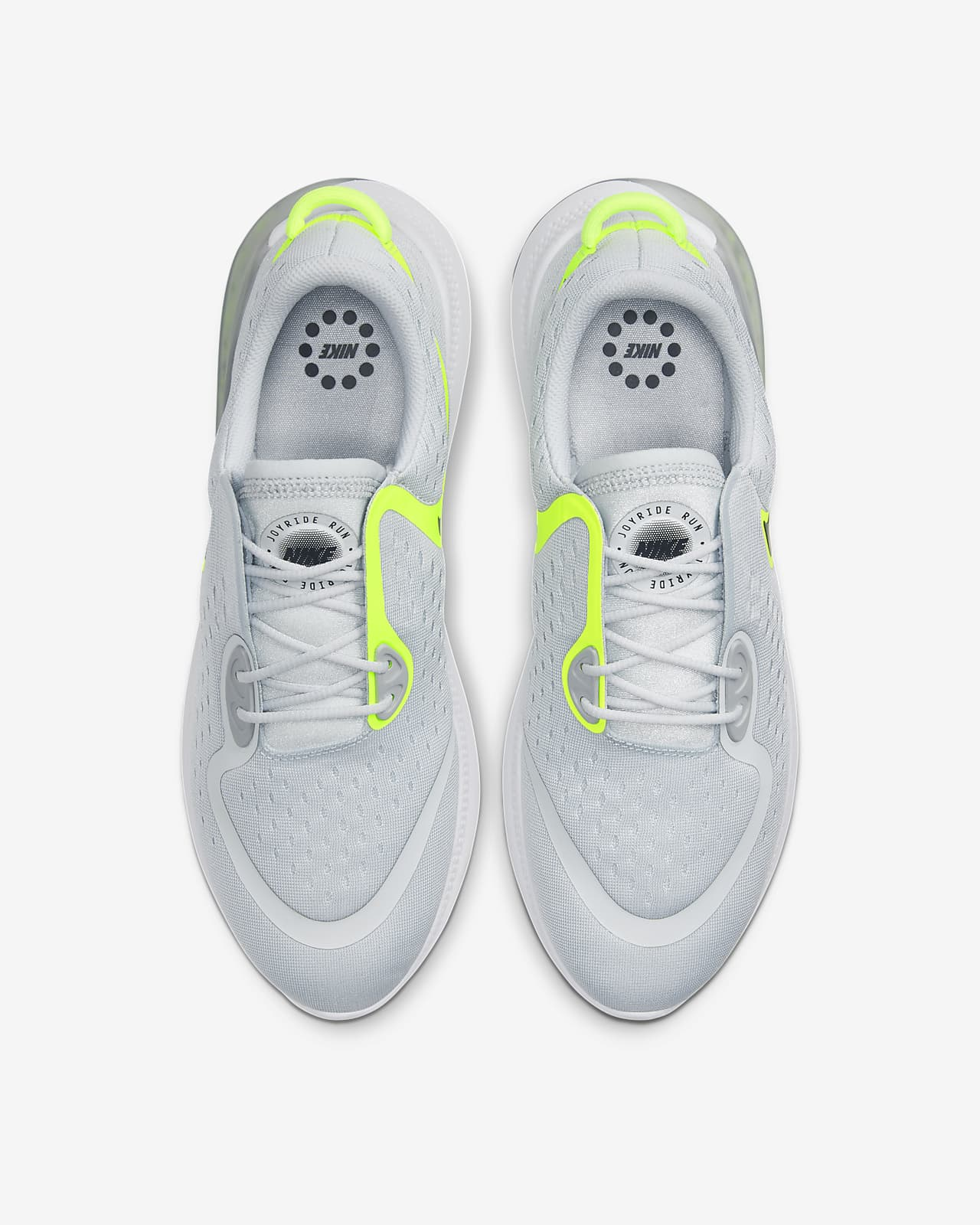 1,2,3,4, or 5? #nike#adidas#airmax#airmax97#airmax270#nikes