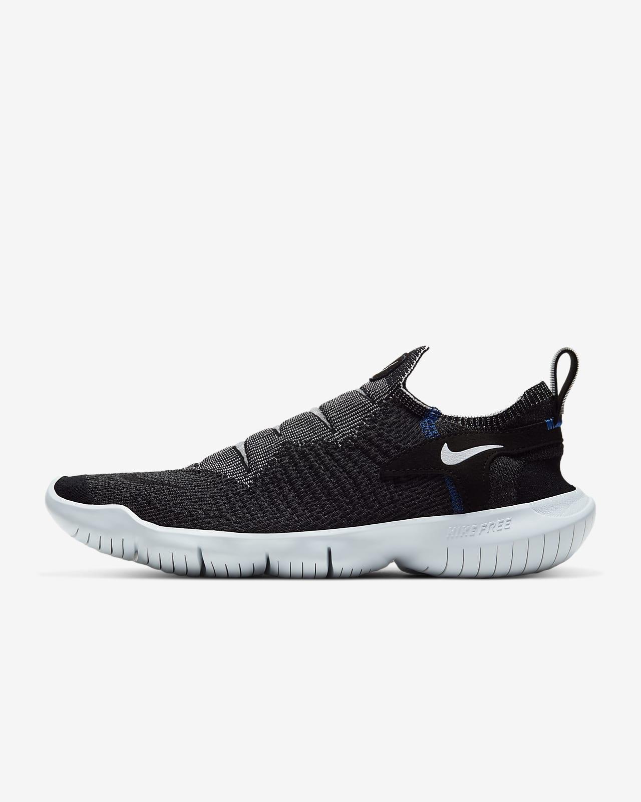 Nike Free RN Flyknit 3.0 2020 男子跑步鞋