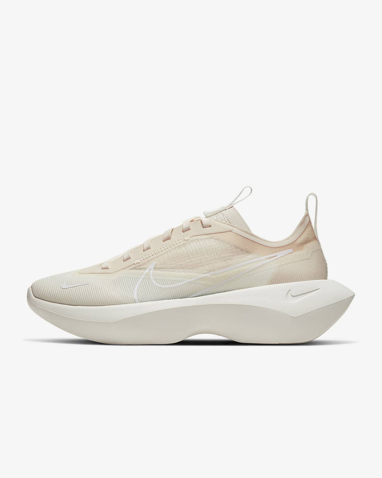 Nike Vista Lite Women's Shoe