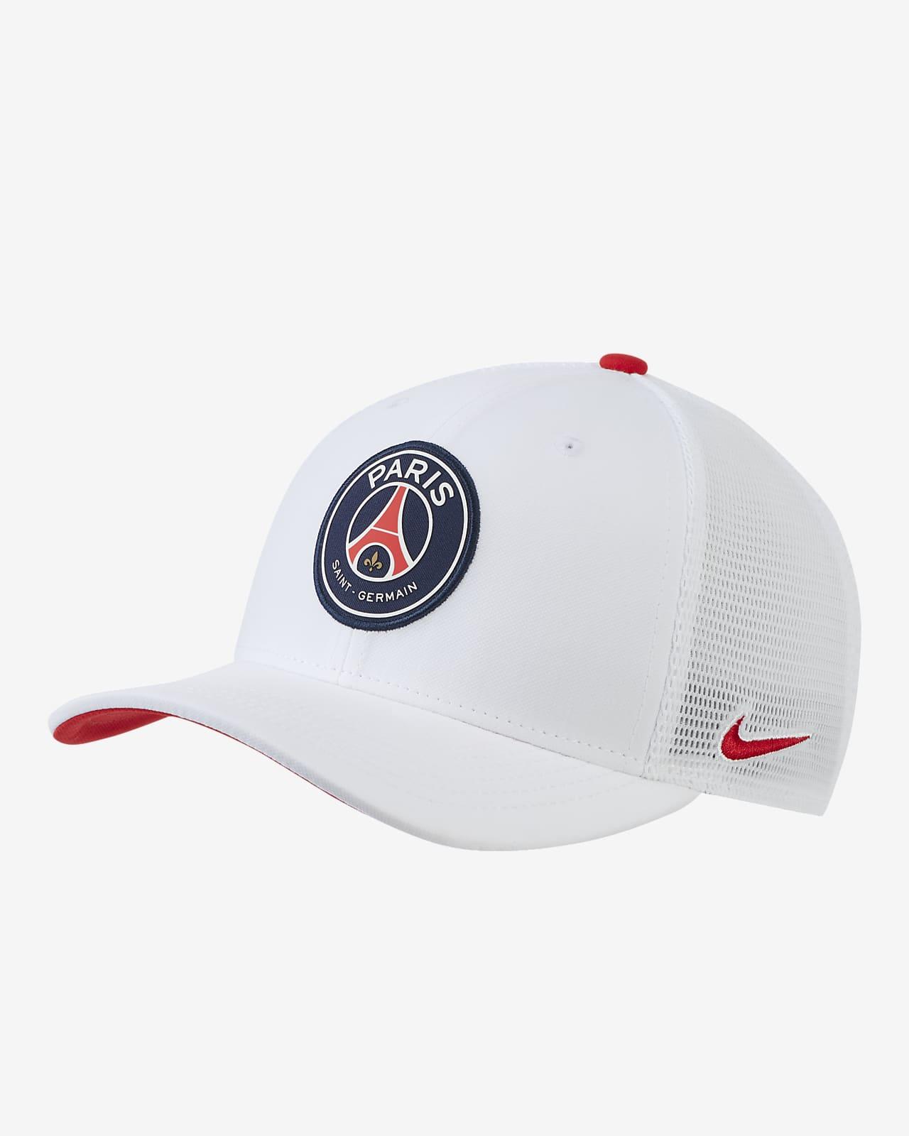 Paris Saint-Germain Classic99 Trucker-Cap