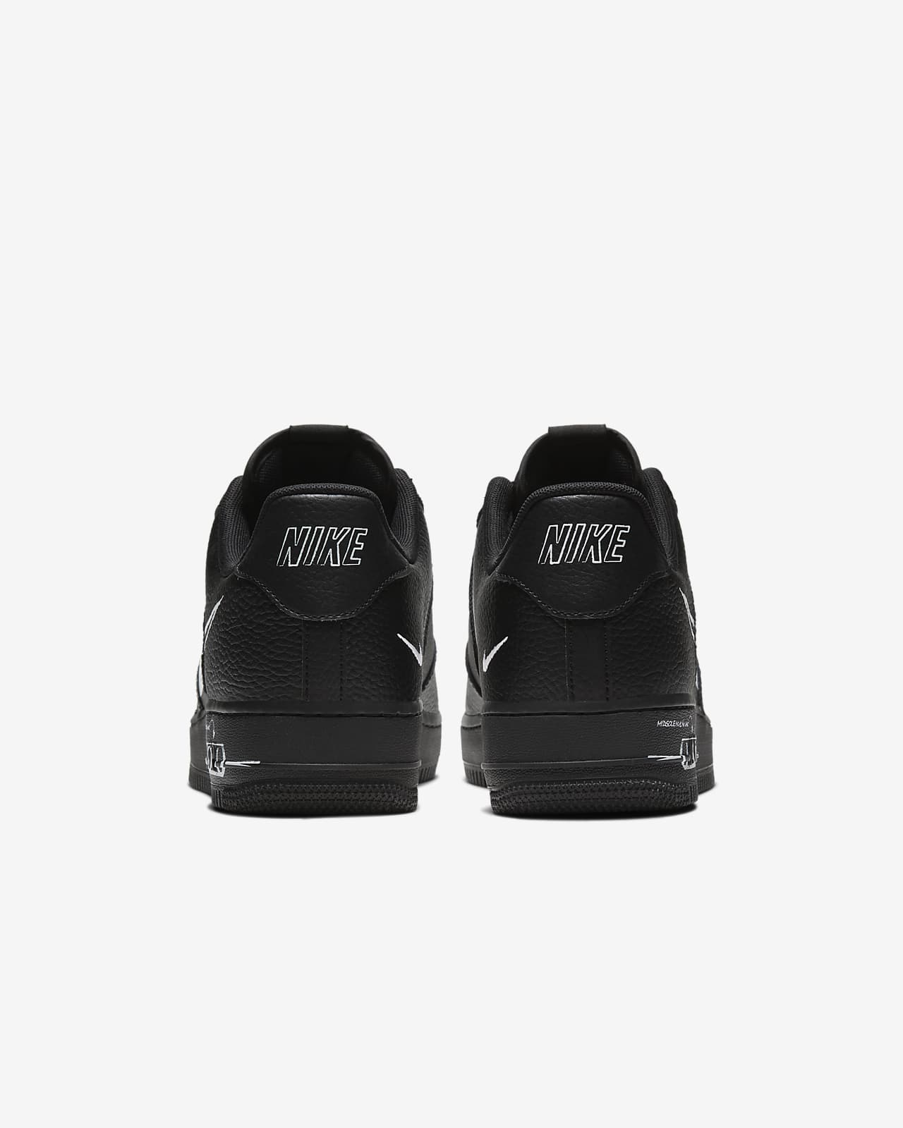 Chaussure Nike Air Force 1 LV8 Utility pour Homme. Nike FR
