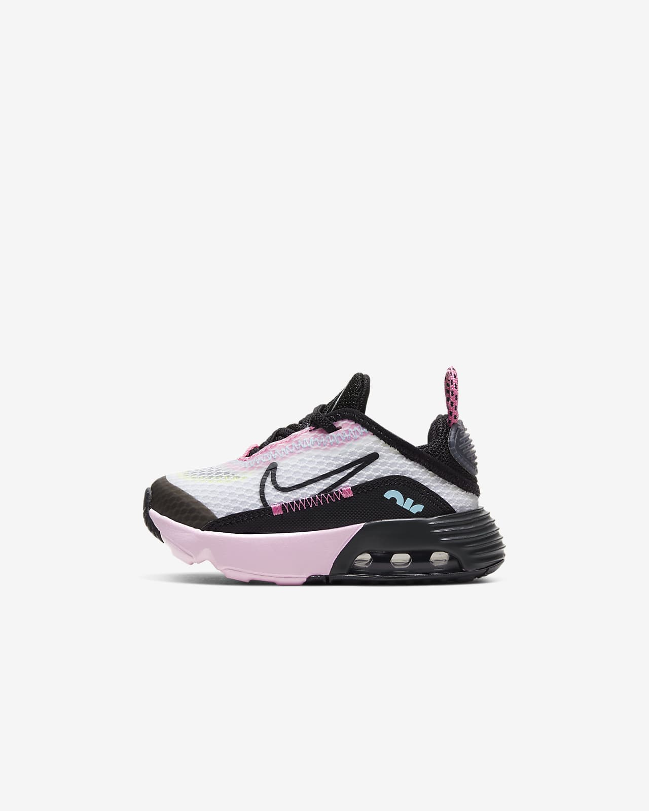 Nike Air Max 2090 Baby & Toddler Shoe