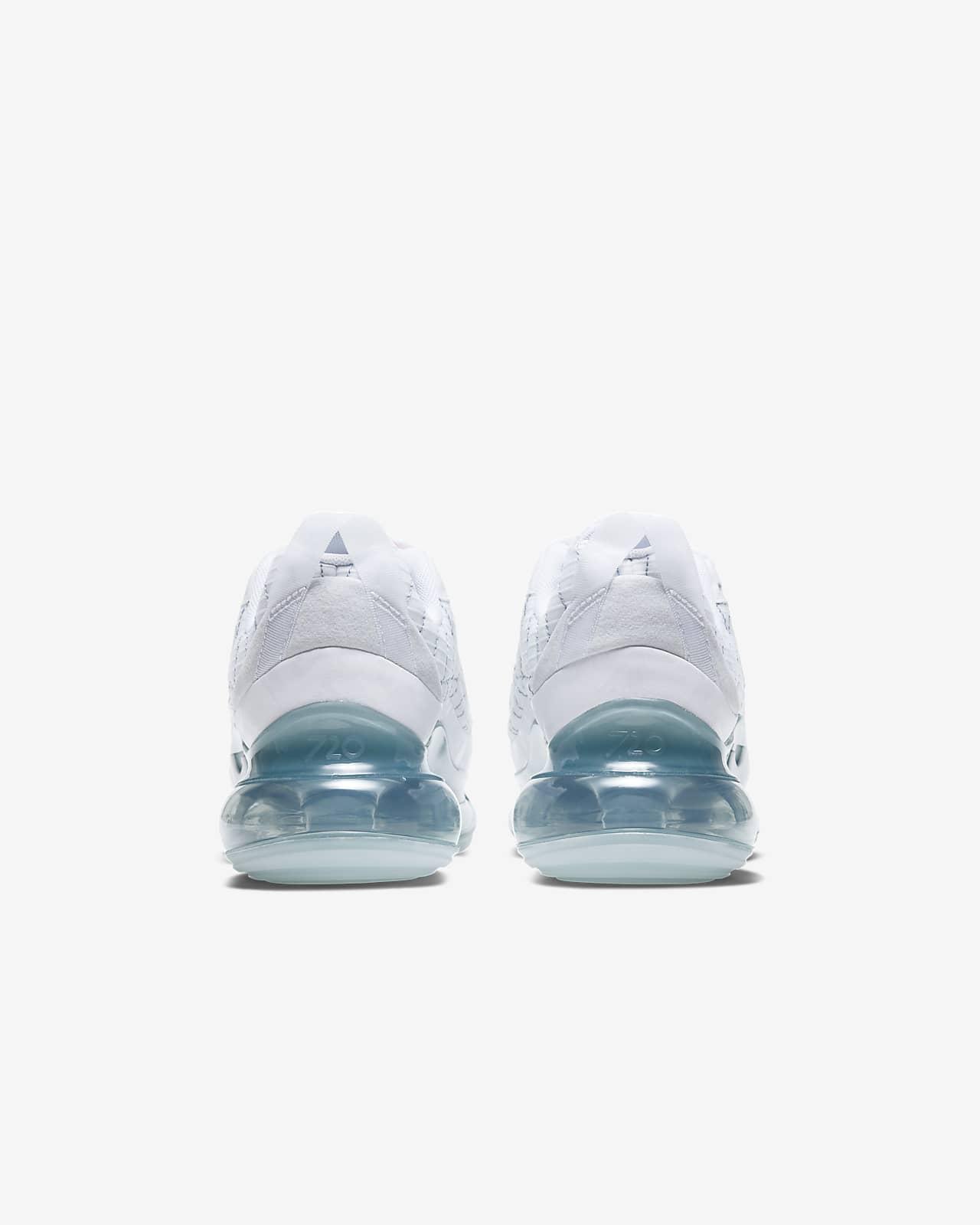 Chaussure Nike MX 720 818 pour Enfant plus âgé