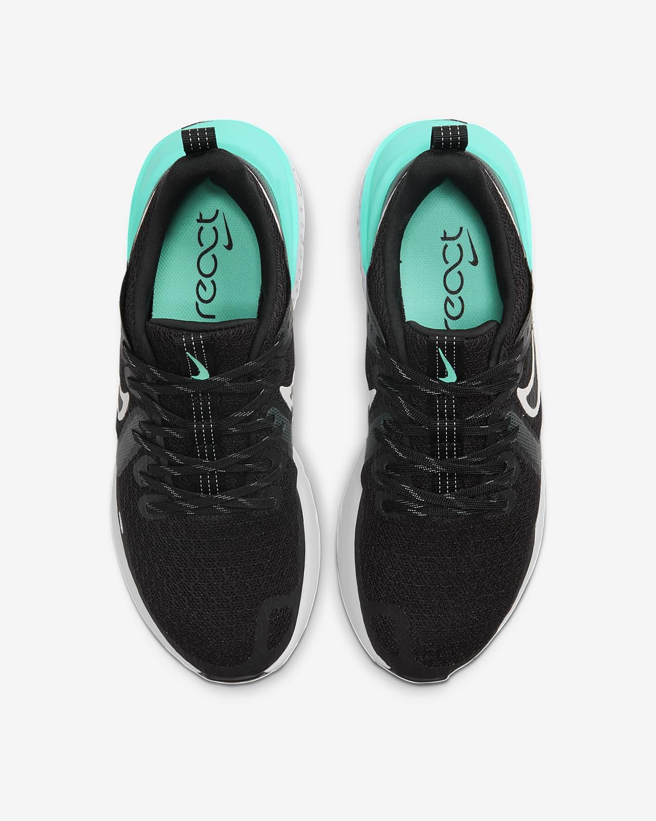 Chaussure de running Nike Legend React 2 pour Femme