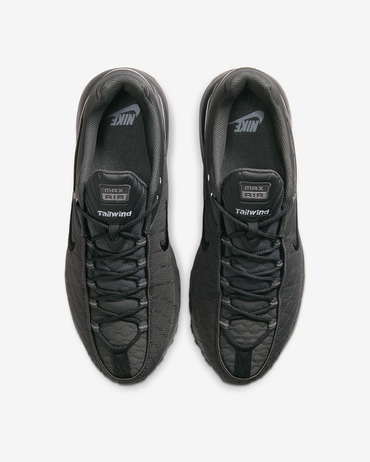 Nike Air Max Tailwind V SP Men's Shoe. Nike ID