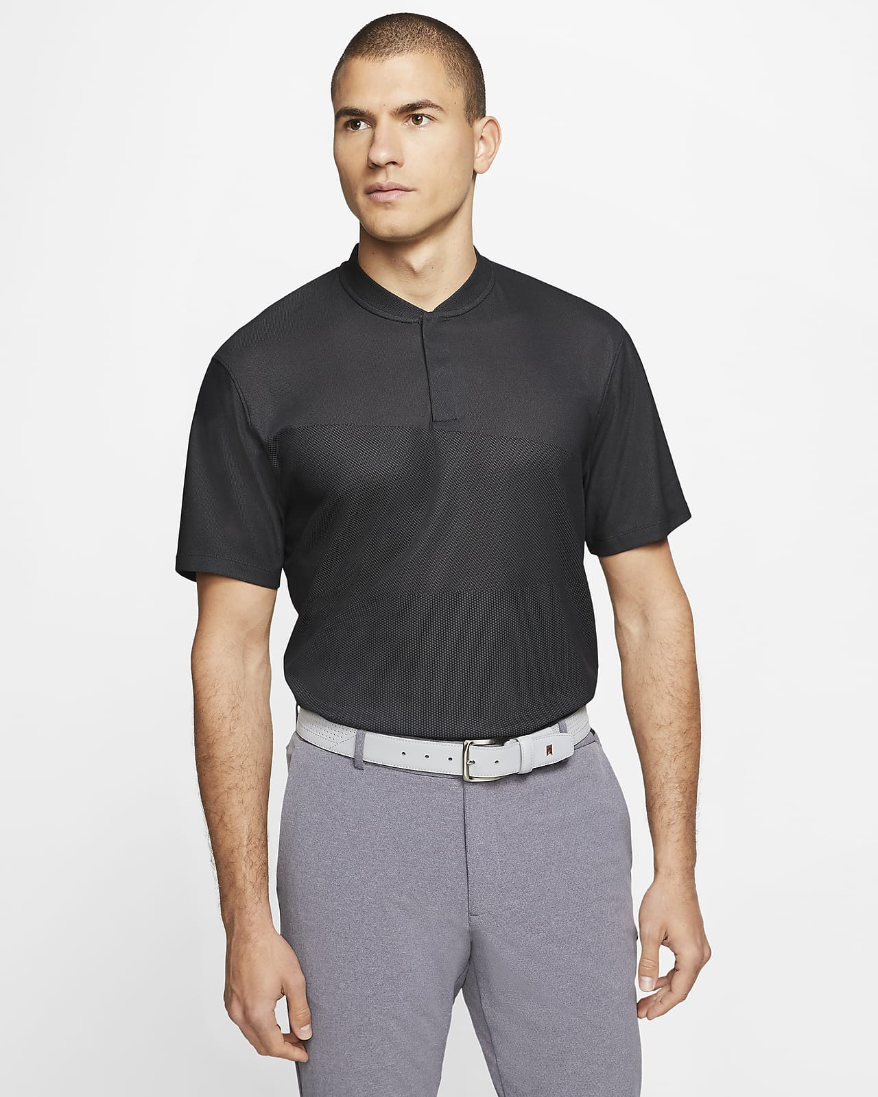 Nike Dri-FIT Tiger Woods Men's Golf