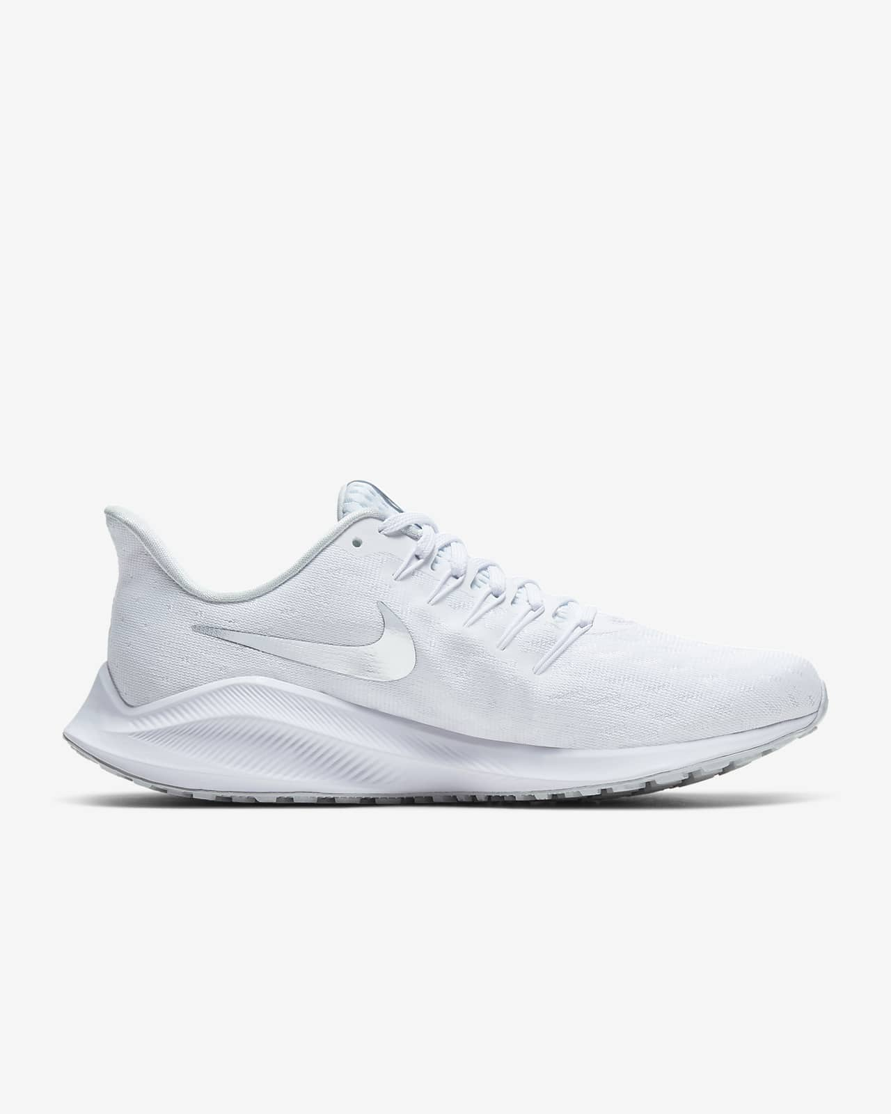 burden forget And so on  Scarpa da running Nike Air Zoom Vomero 14 - Donna. Nike CH