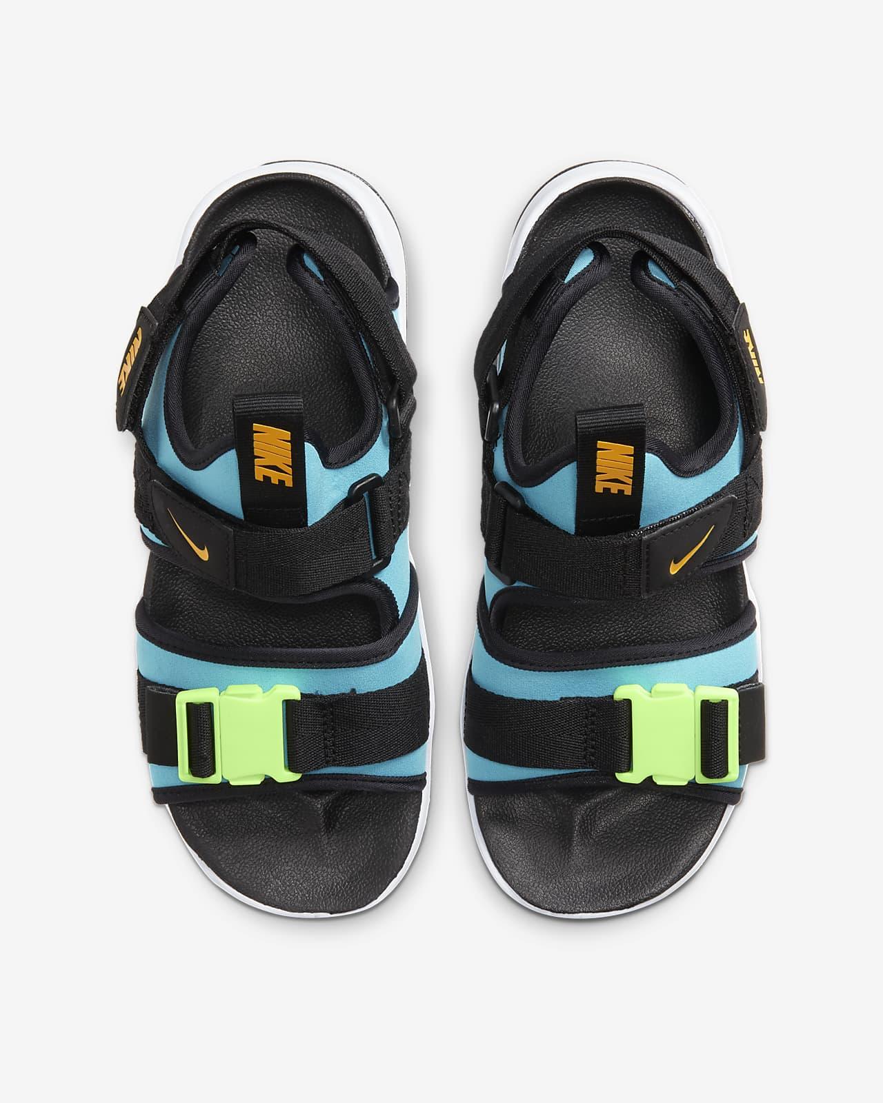 Nike Canyon Women's Sandal. Nike SG