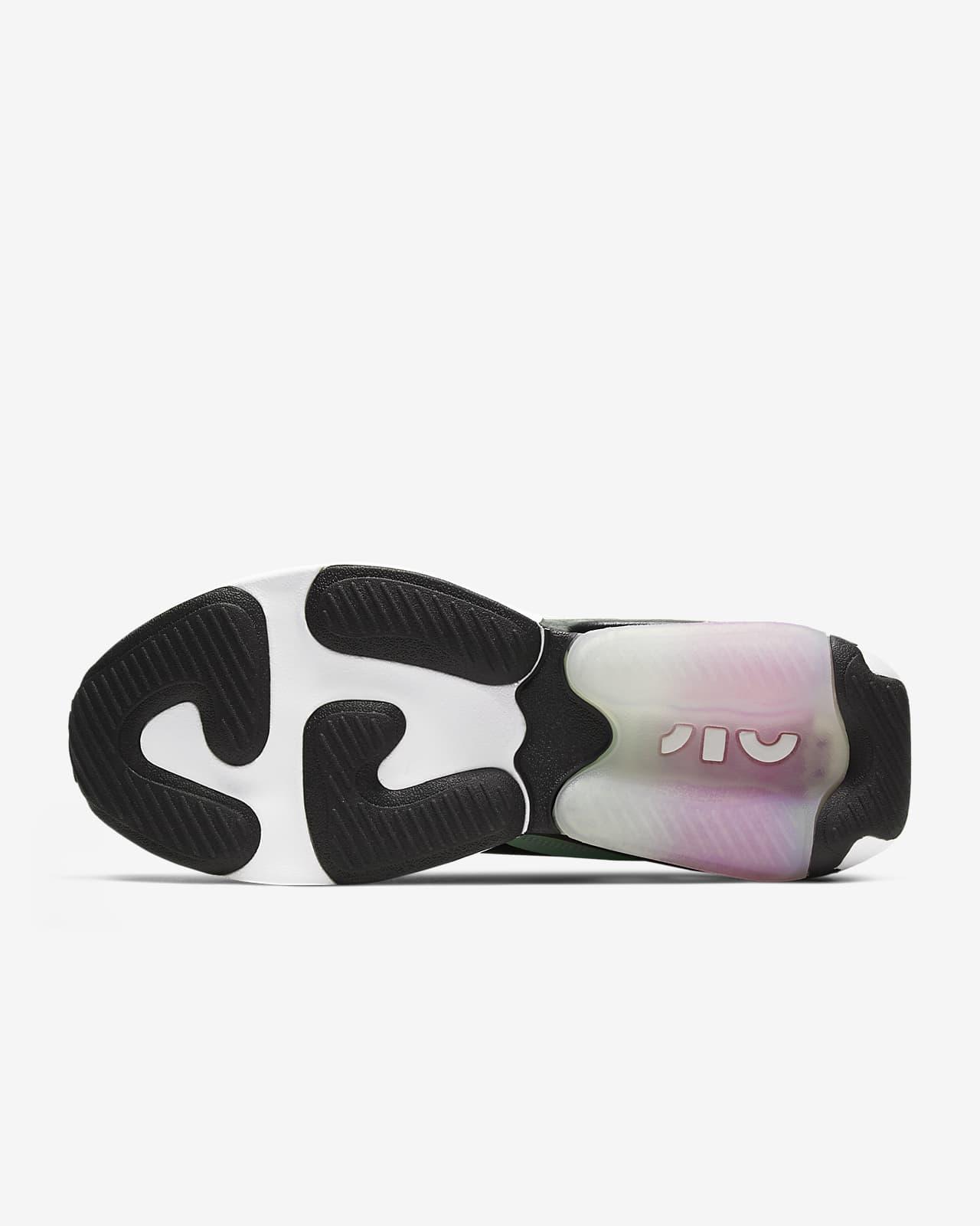 Nike Air Max Verona Women's Shoe. Nike PH
