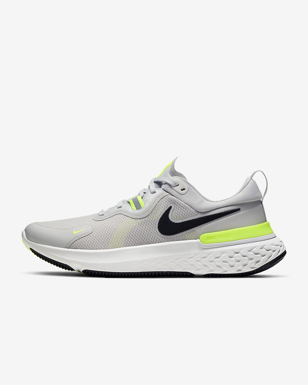 Men's Trainers Sale. Nike NO