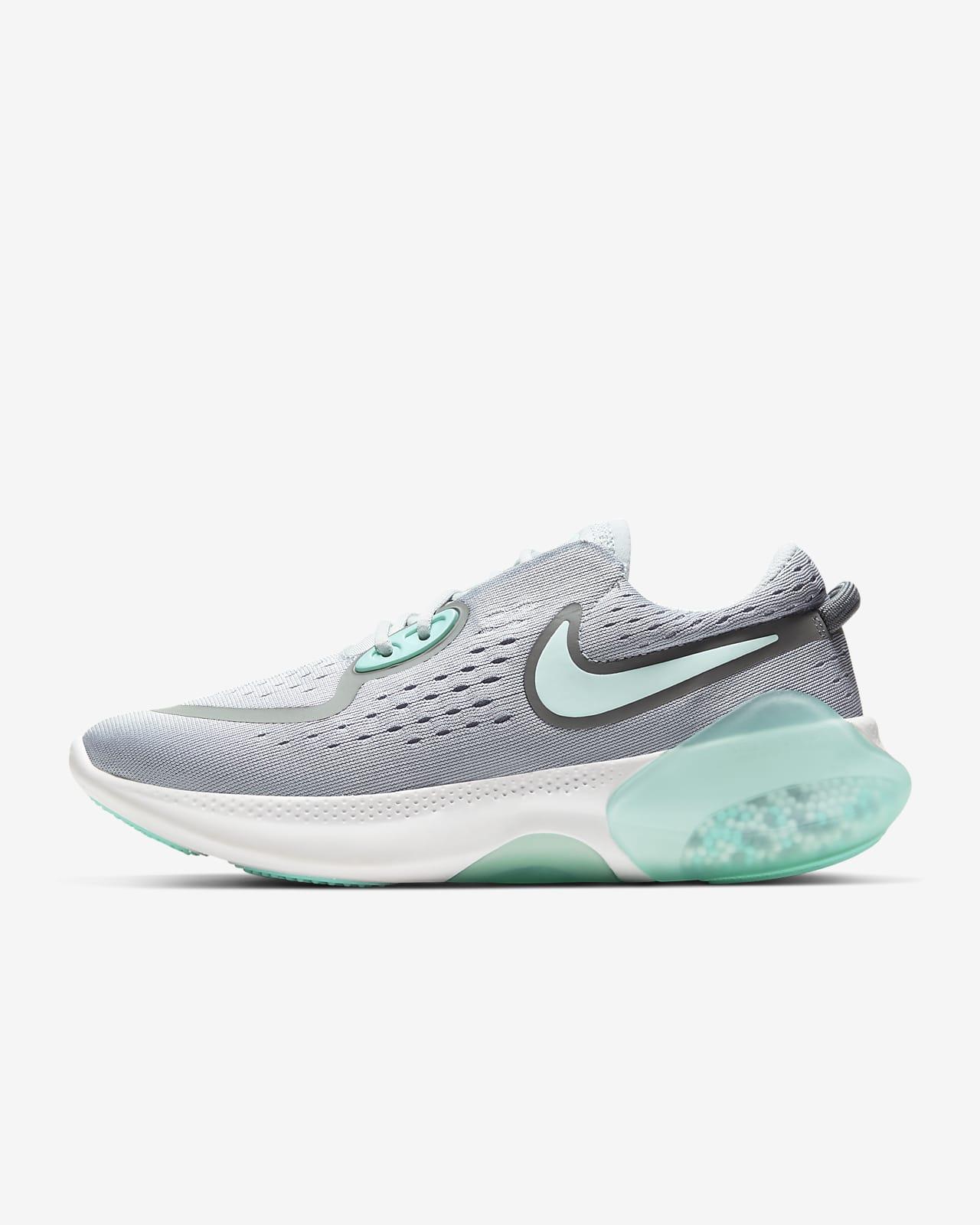 30 Pares De Tenis Nike Que Toda Mujer Necesita Este Verano