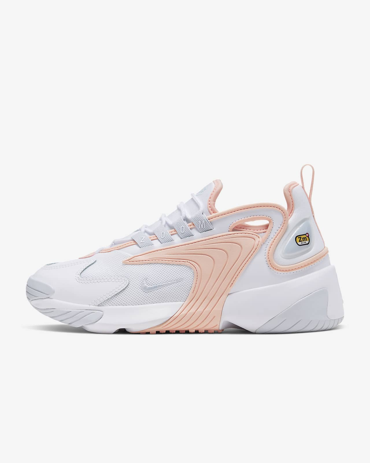 chaussure nike zoom air 2k