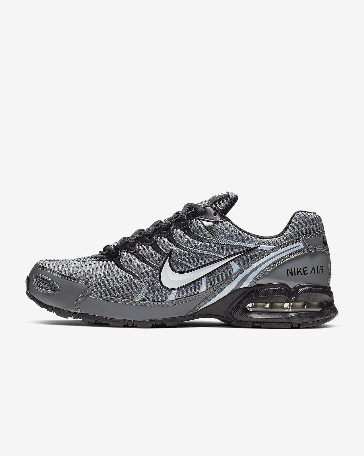 Calzado de running para hombre Nike Air Max Torch 4