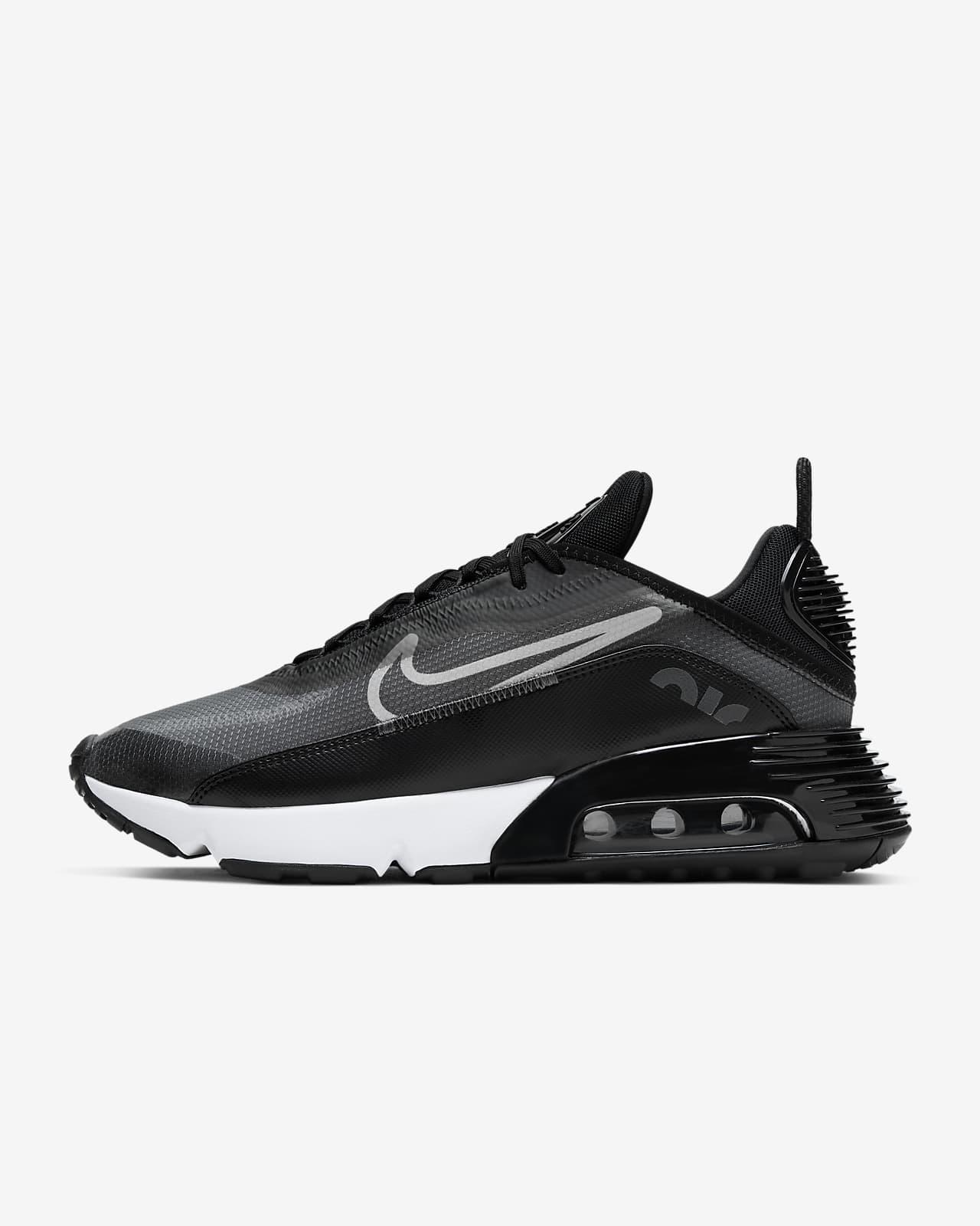 Chaussure Nike Air Max 2090 pour Homme. Nike CA