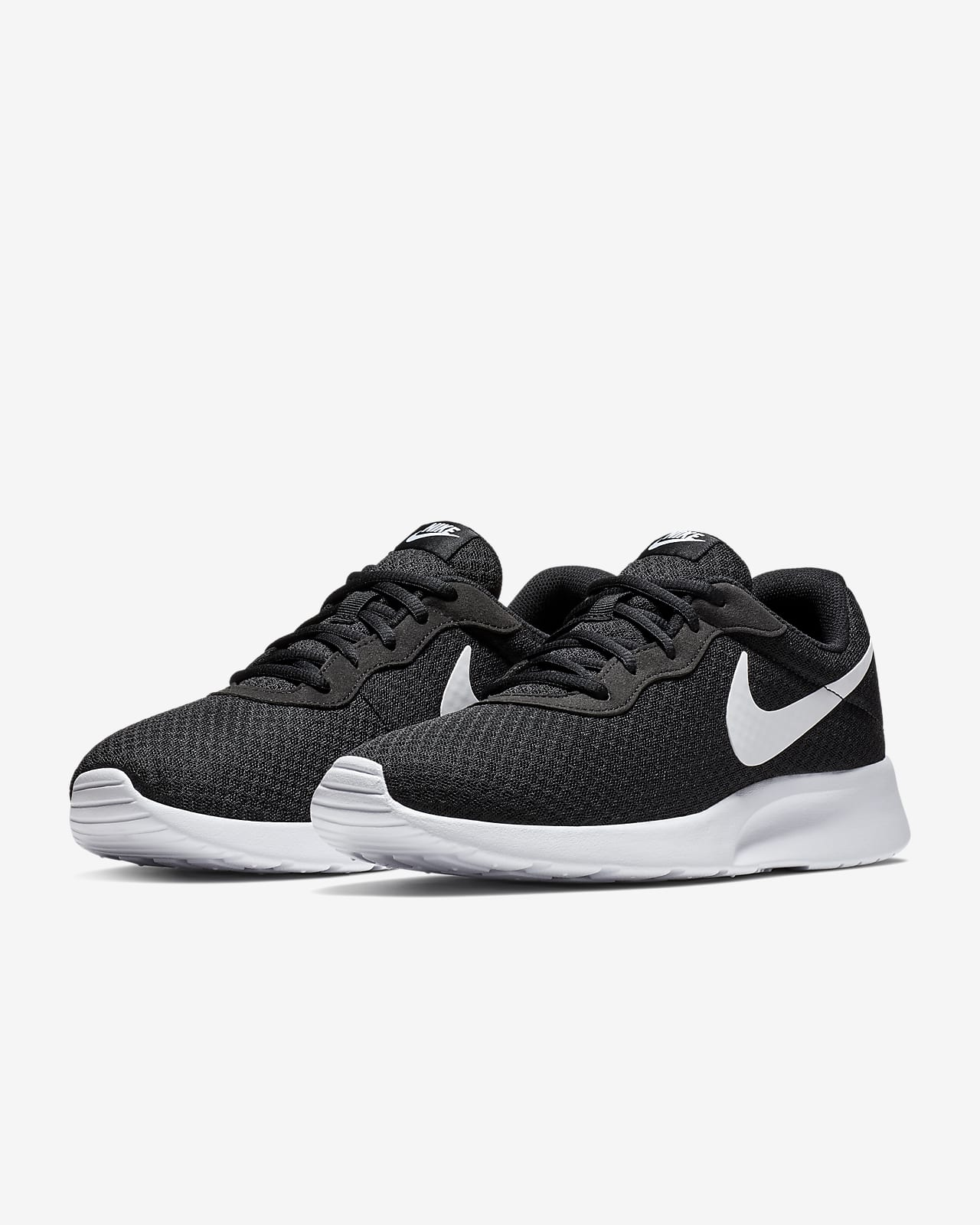 Nike Tanjun Men's Shoe. Nike AE