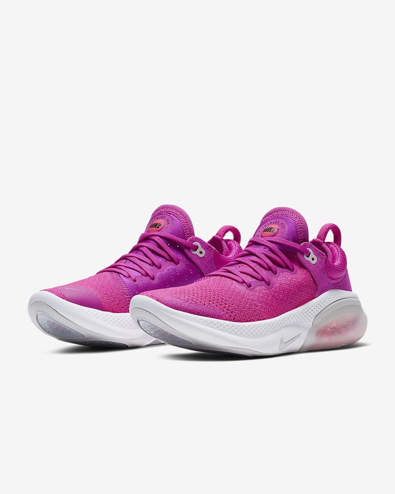 scarpe nike donna da running