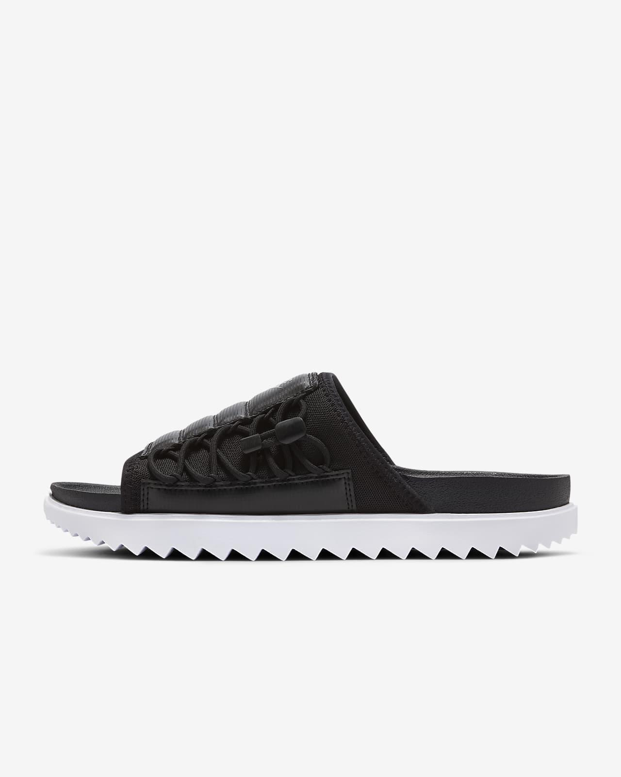 Nike Asuna Herren-Slides