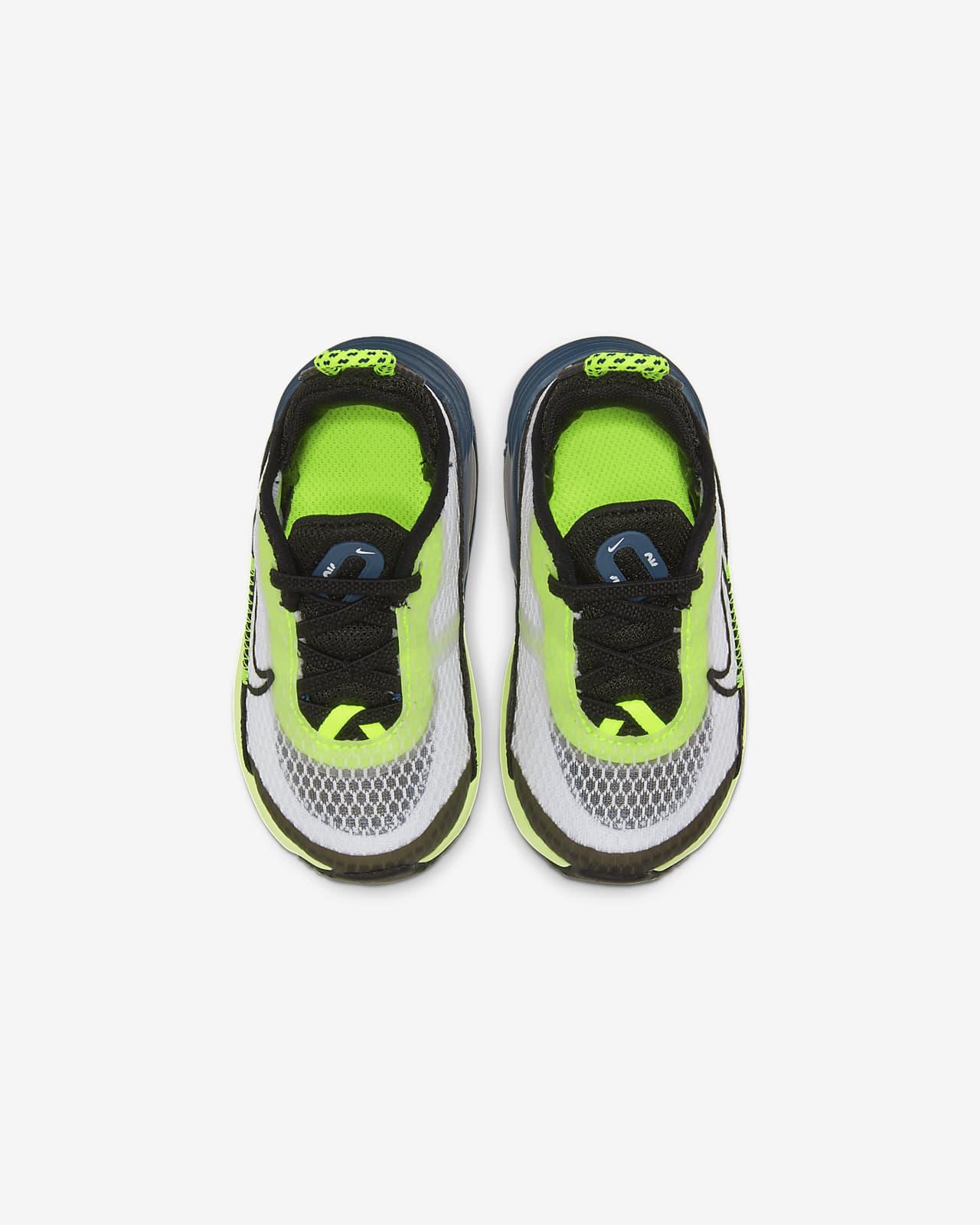 Scarpa Nike Air Max 2090 - Neonati/Bimbi piccoli