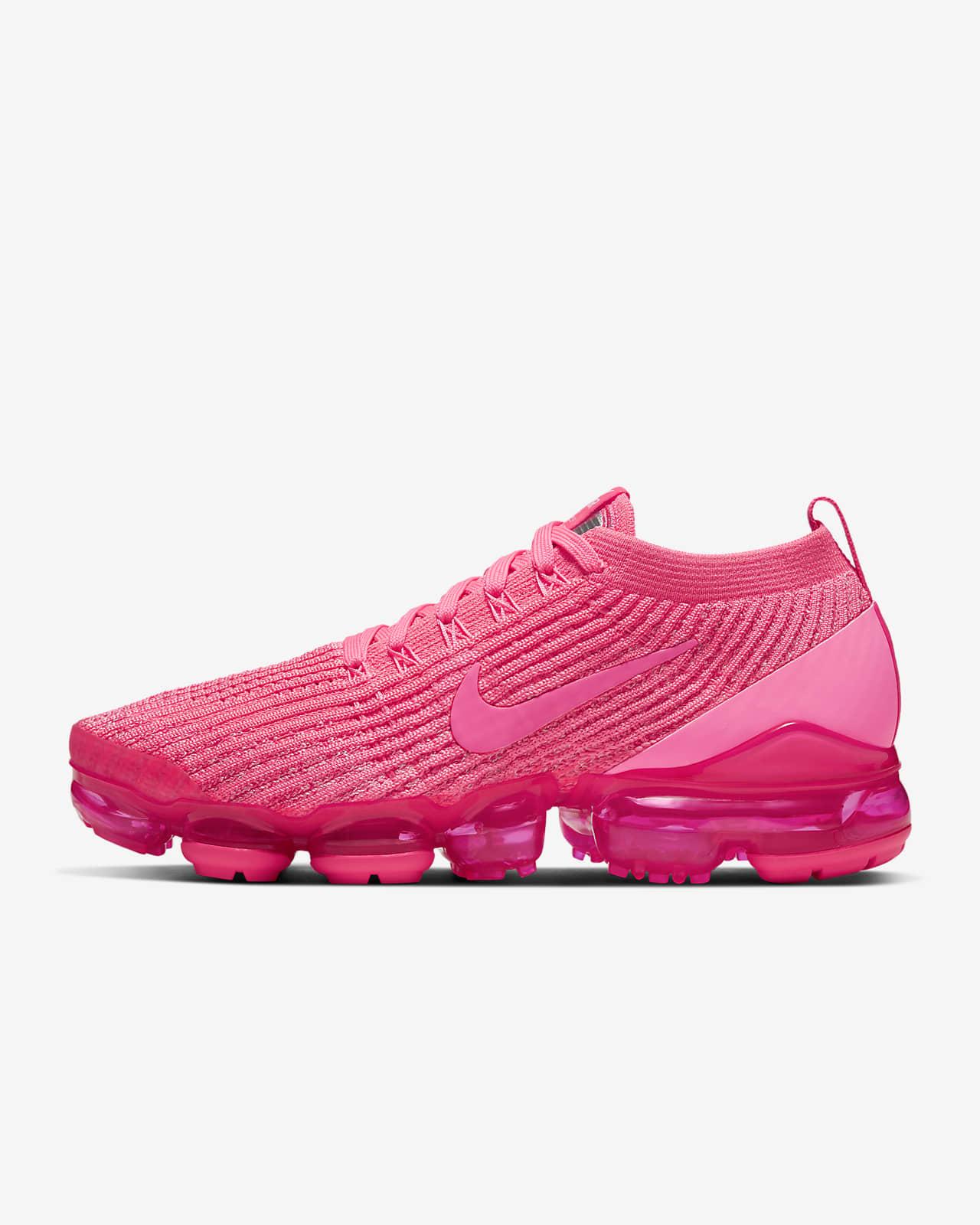 Purchase \u003e nike vapormax rose pink, Up