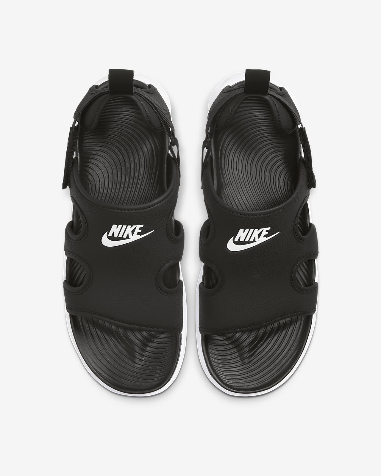 mens nike sandals on sale