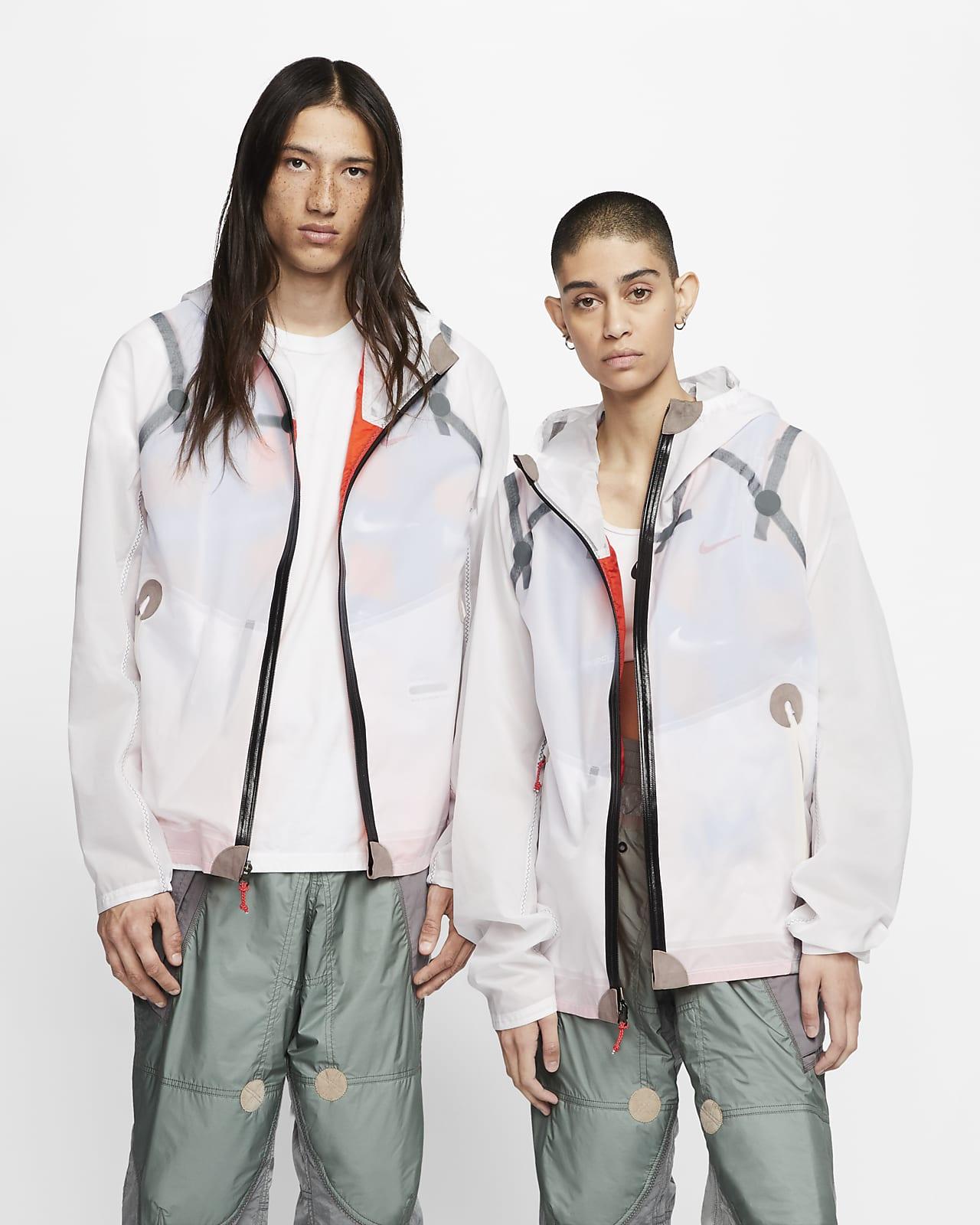 Nike ISPA Inflate Jacke