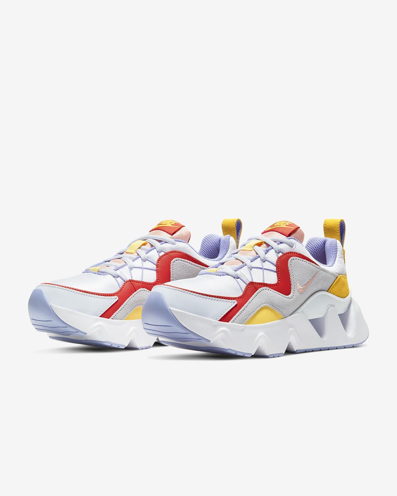 Nike Ryz 365 Women's Shoe. Nike.com