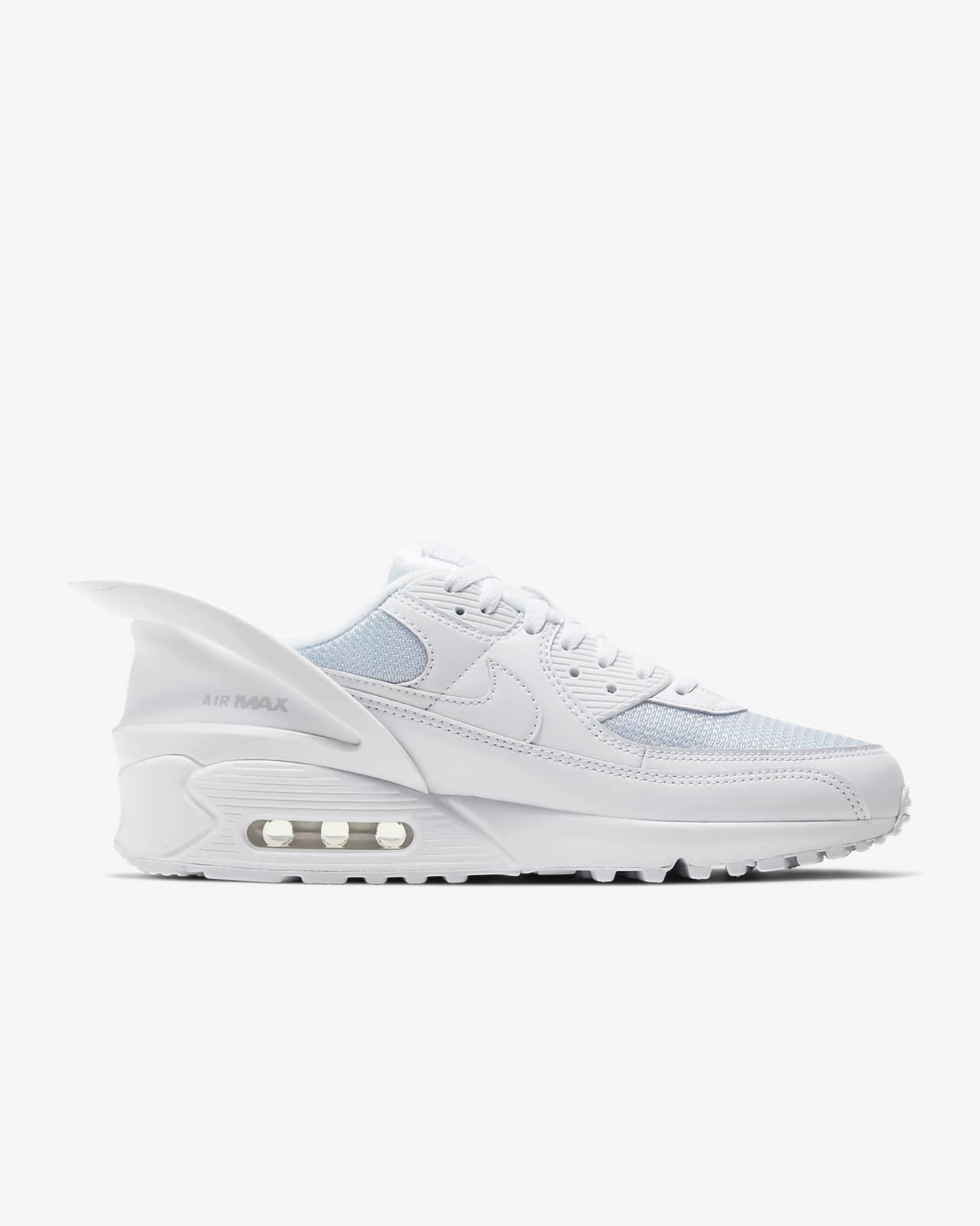 Nike Air Max 90 FlyEase Shoe