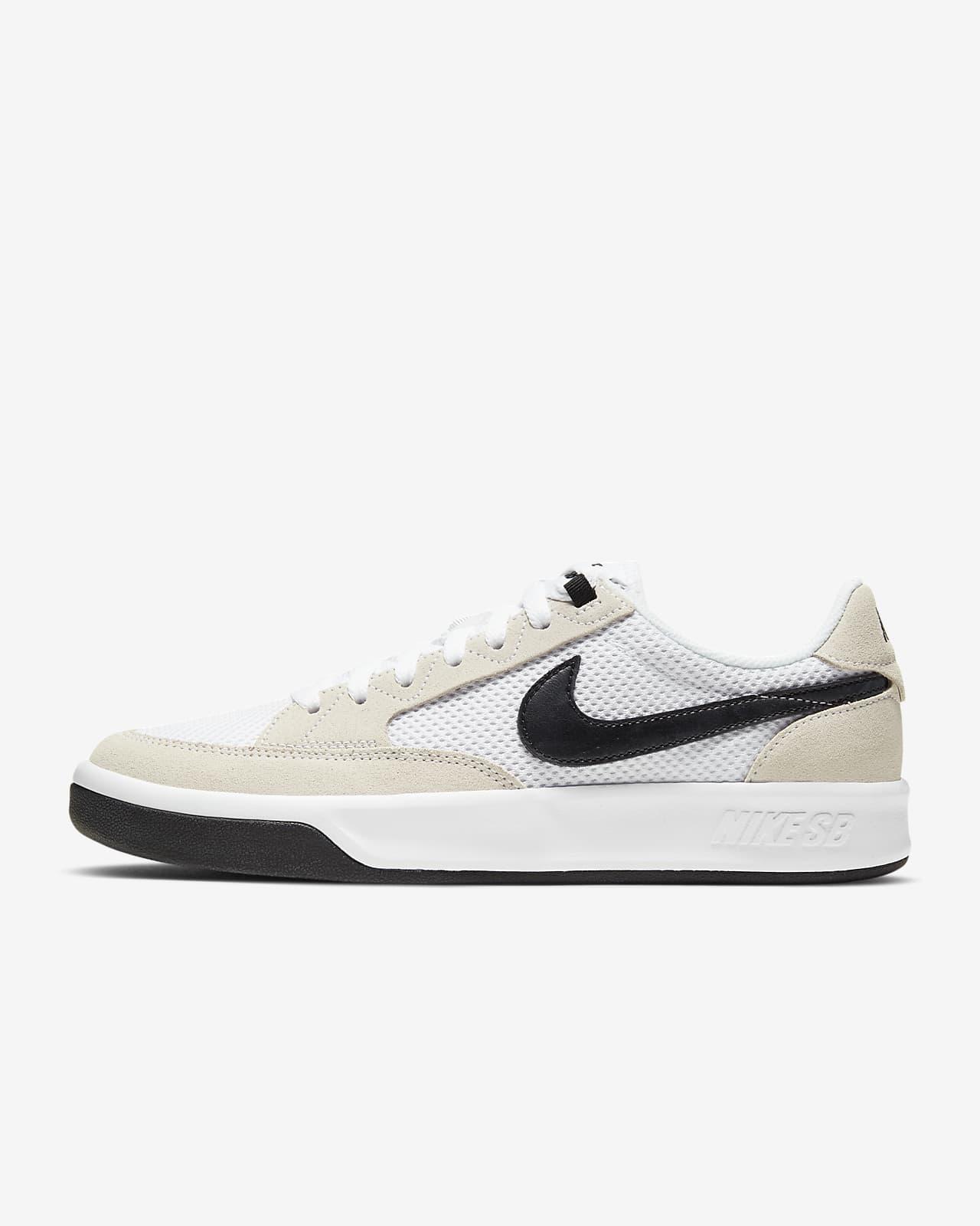 Nike SB Adversary Skate Shoe