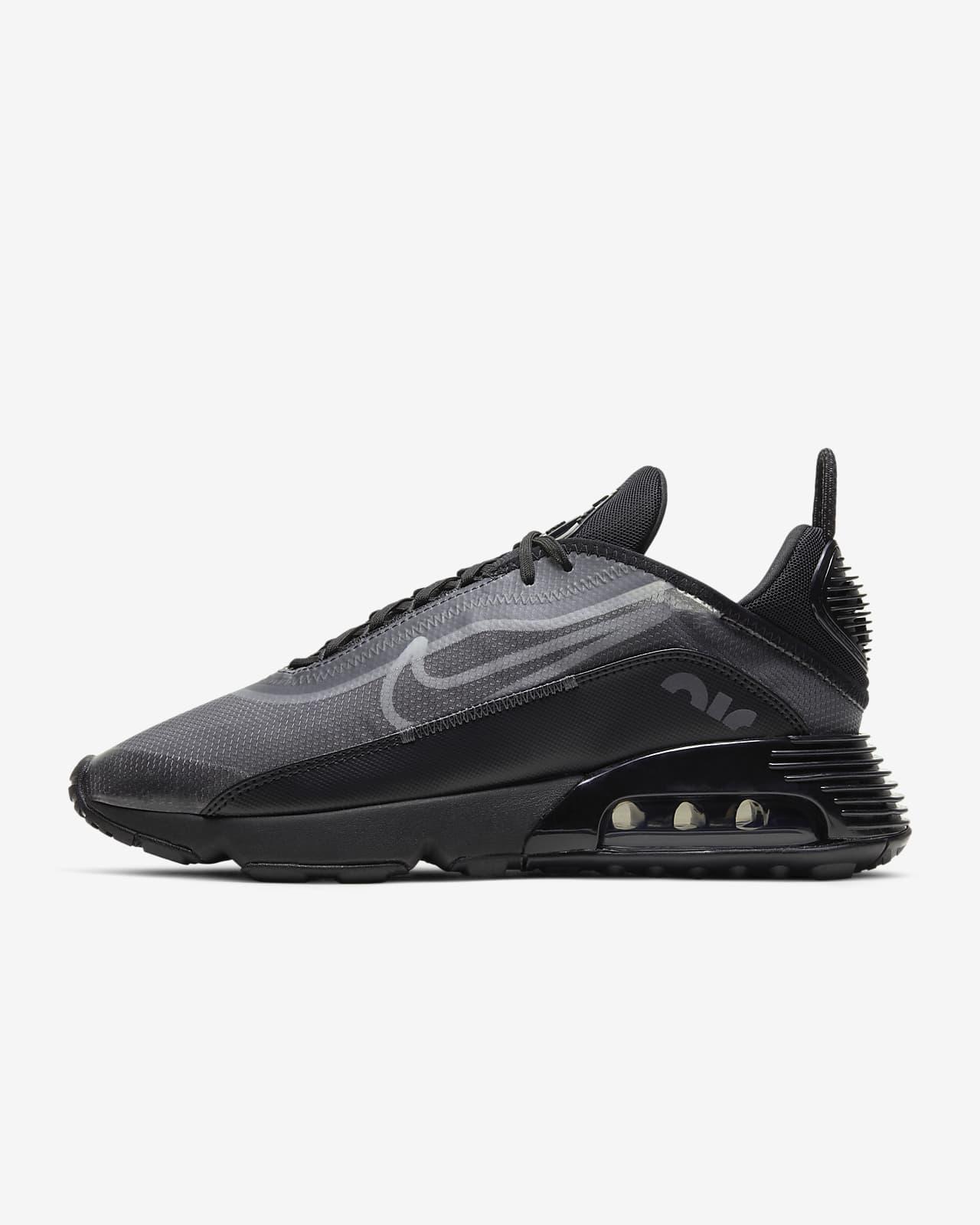 Nike Air Max 2090 Men's Shoe. Nike LU