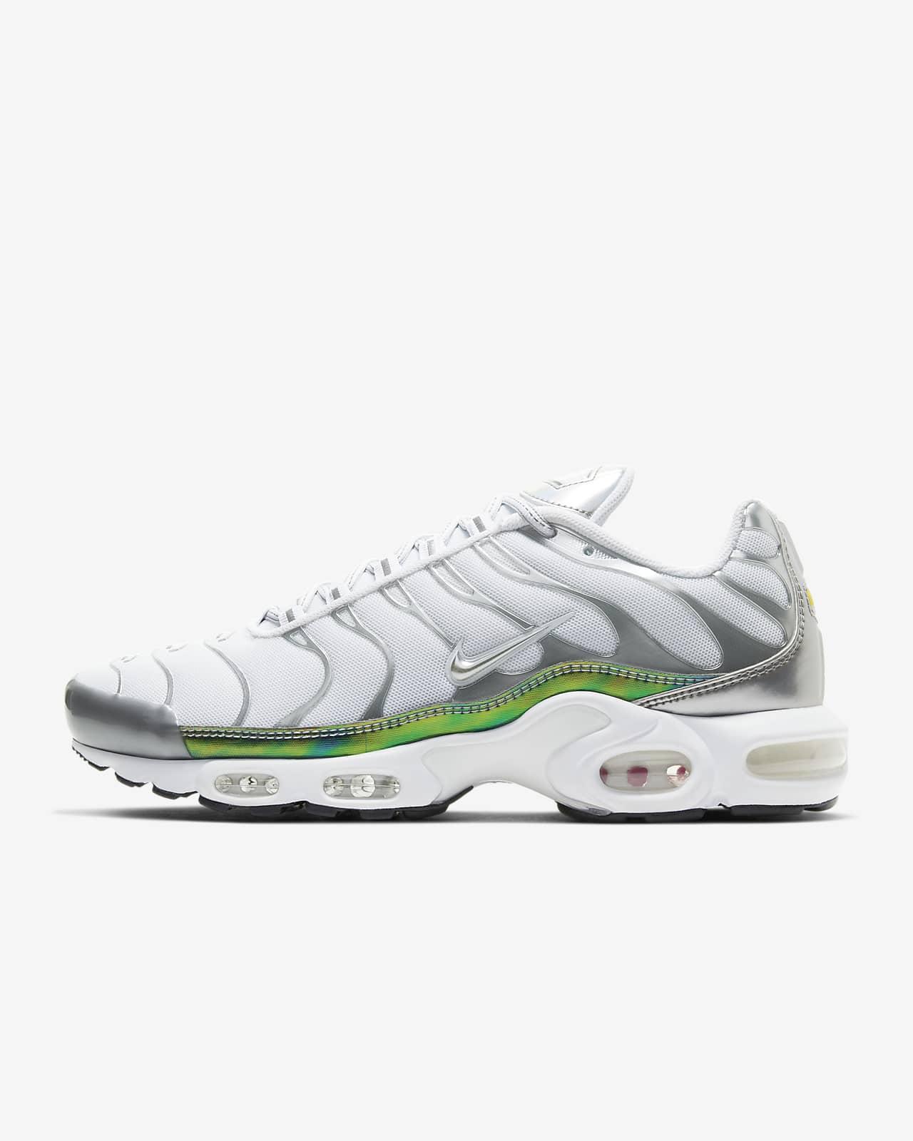 chaussure air homme nike