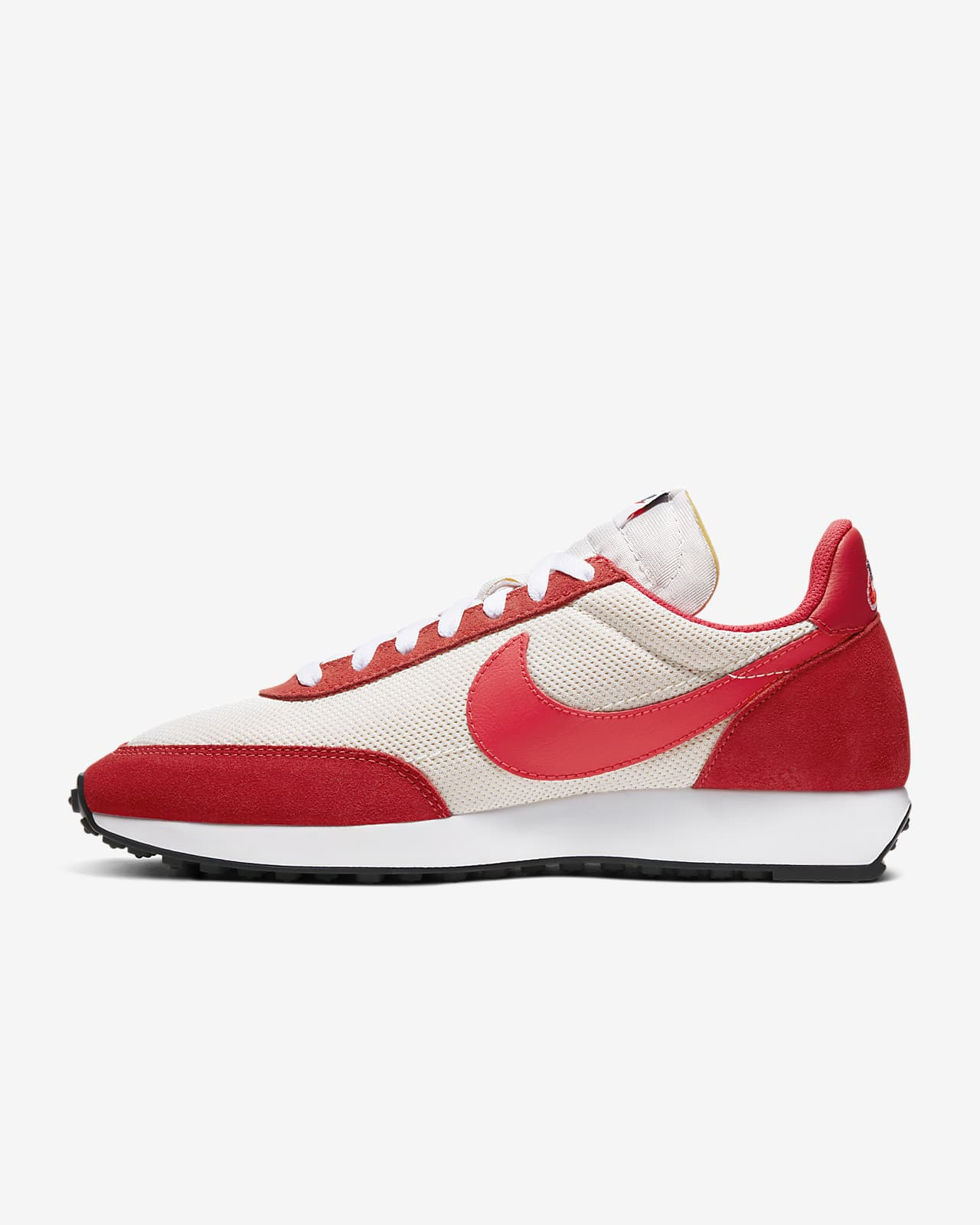 Nike Air Tailwind 79 Shoe. Nike NL