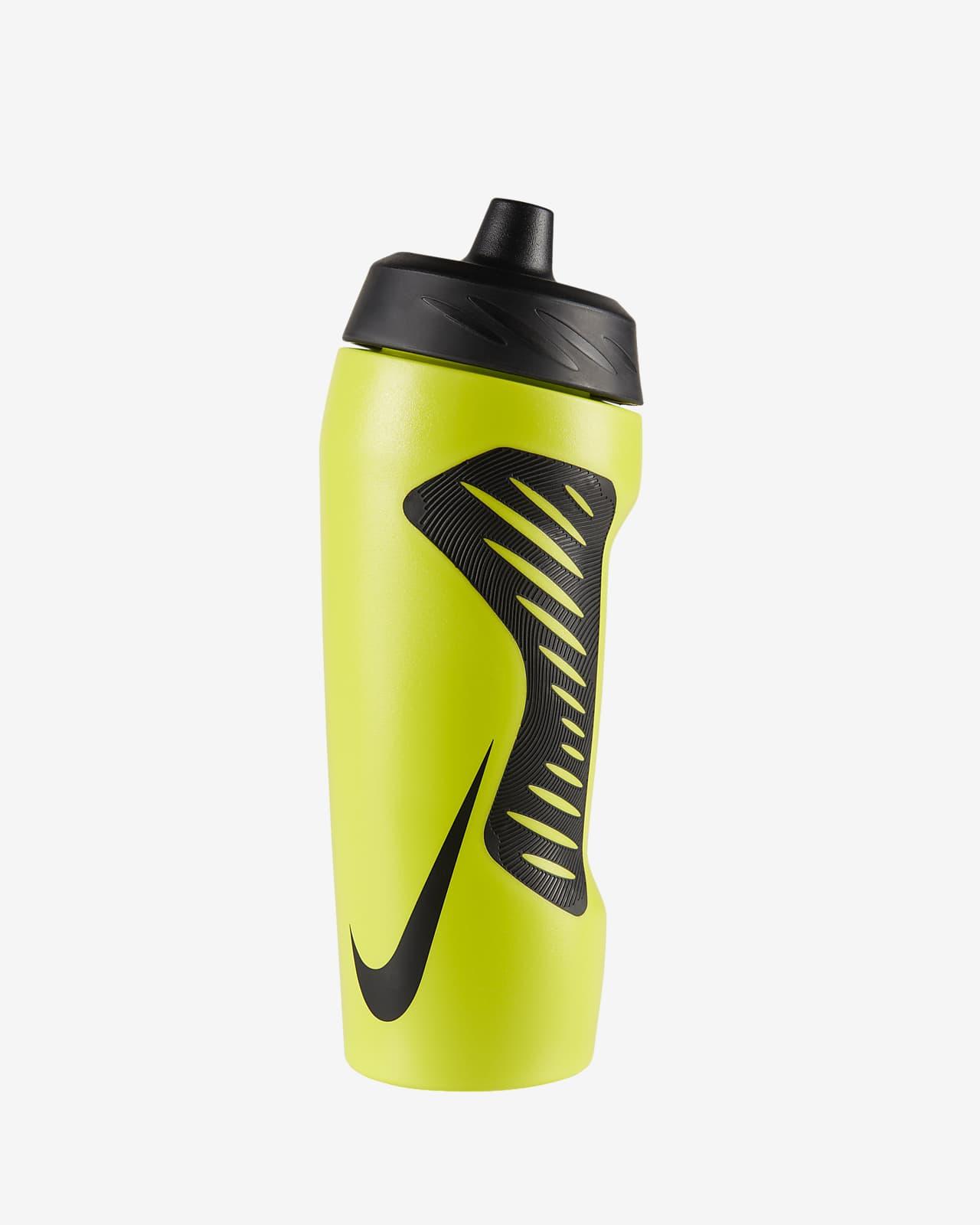 Nike 532ml (approx.) HyperFuel Water Bottle