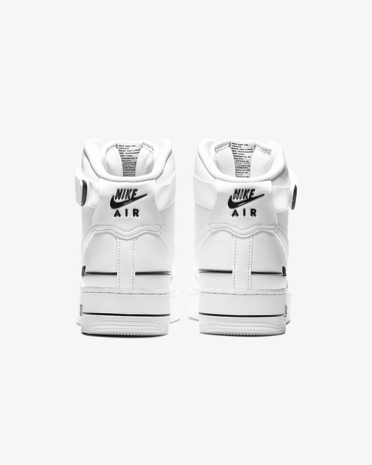 Nike Air Force 1 High '07 LV8 3 Men's Shoe
