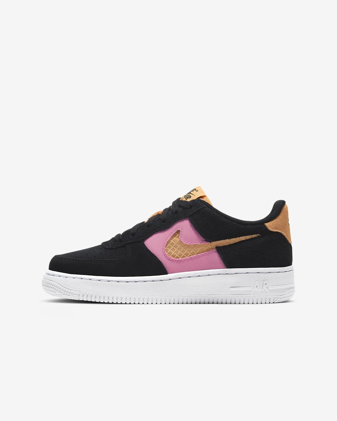 Chaussure Nike Air Force 1 LV8 pour Enfant plus âgé