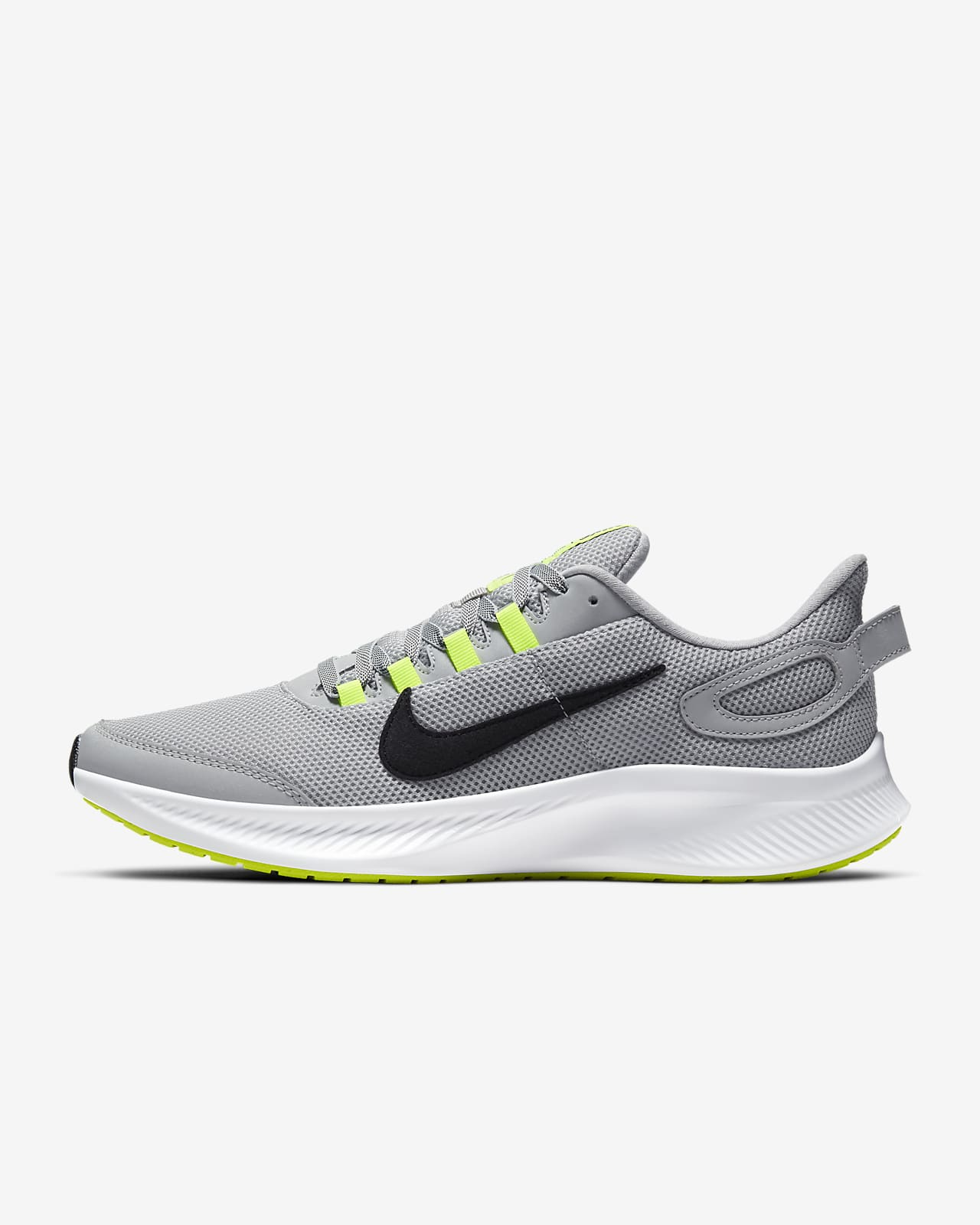 Arcaico delicadeza Tiza  Nike Run All Day 2 Zapatillas de running para hombre. Nike ES