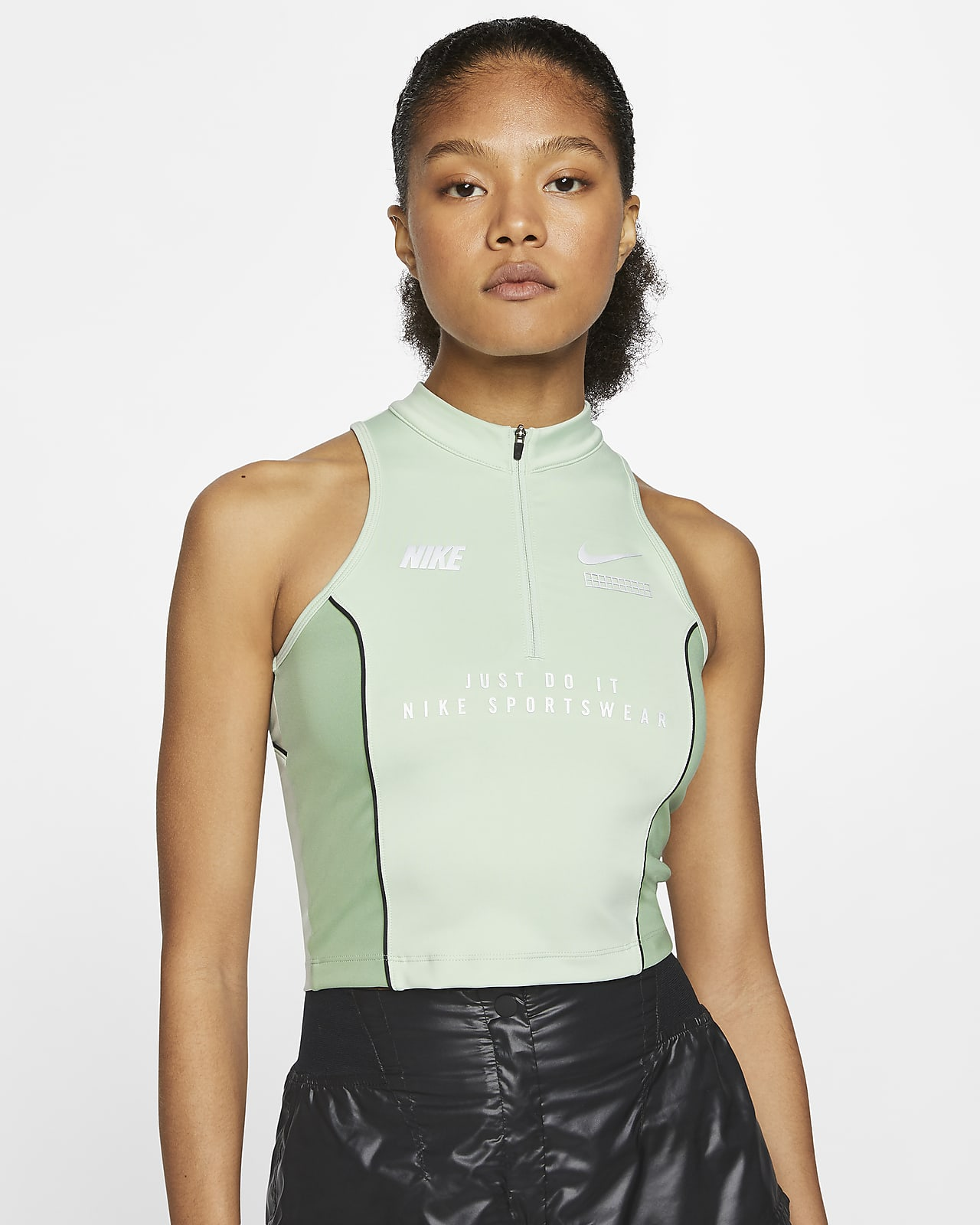 Nike Sportswear DNA Women's Sleeveless Top