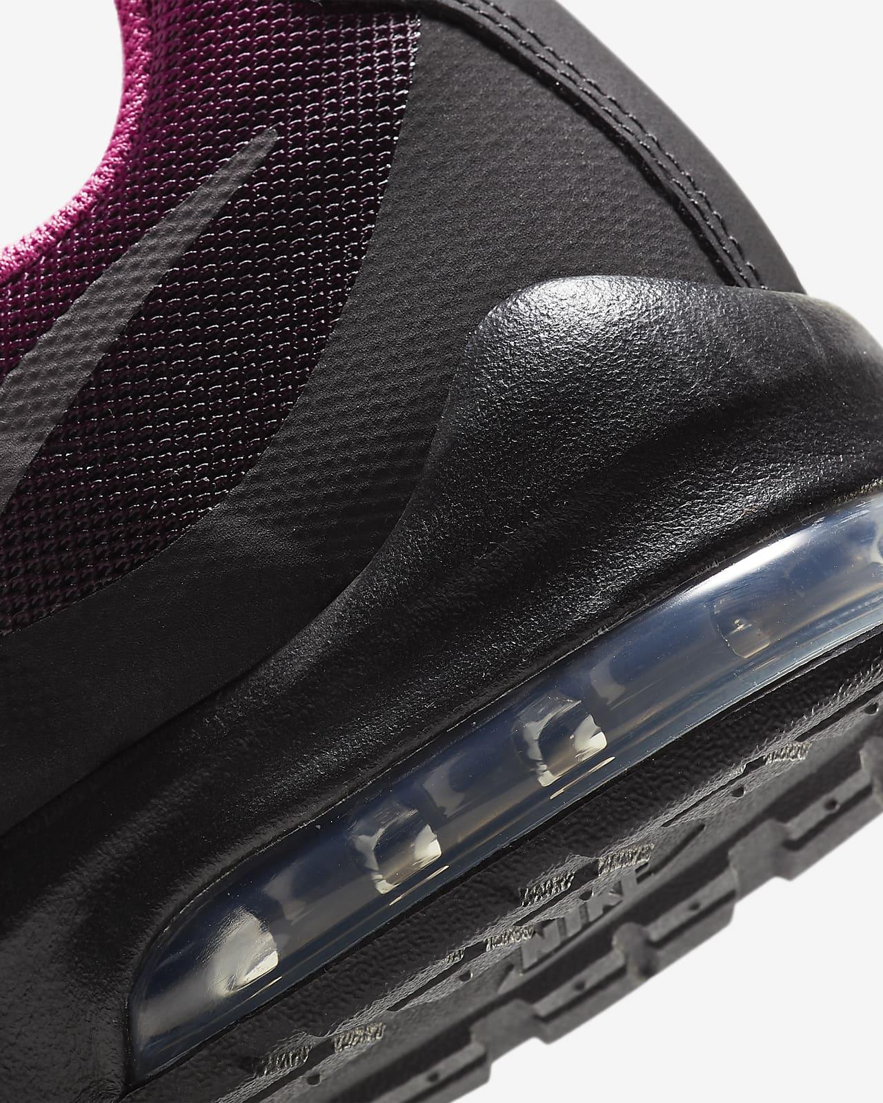 chaussure nike air max invigor pour enfant