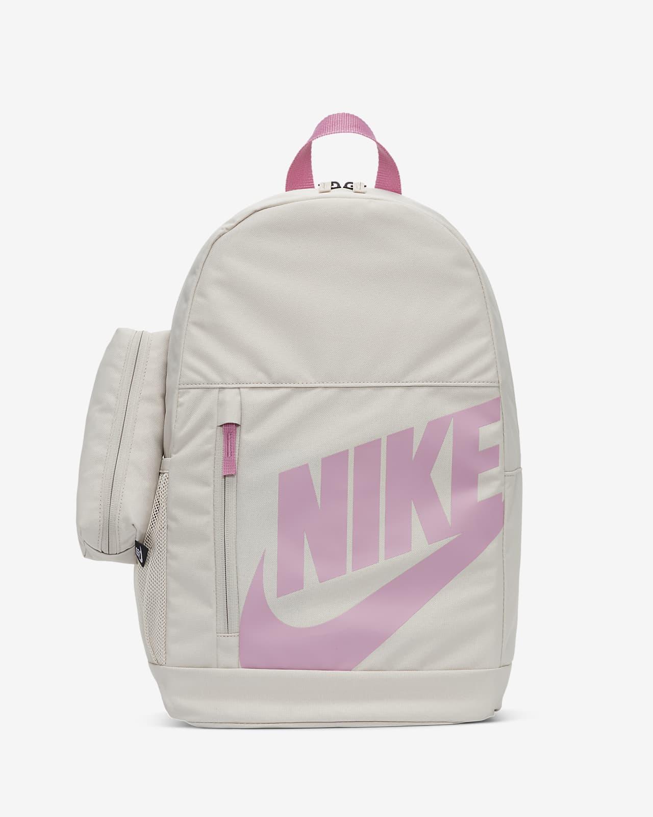 Nike Elemental 儿童双肩包
